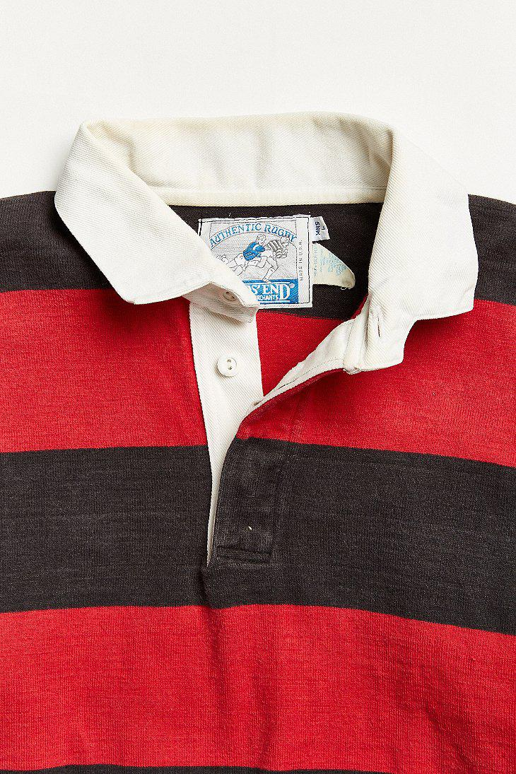 5c583910 Long Sleeve Polo Shirts Kohls - Aztec Stone and Reclamations