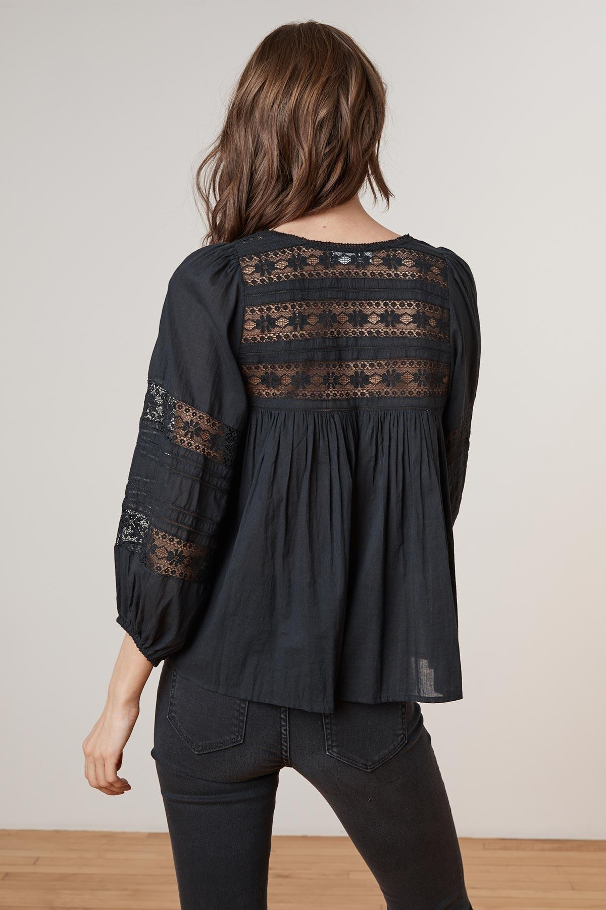 7f20bf9399a82 velvet-by-graham-and-spencer-black-Evie-Cotton-Lace-Peasant-Top.jpeg