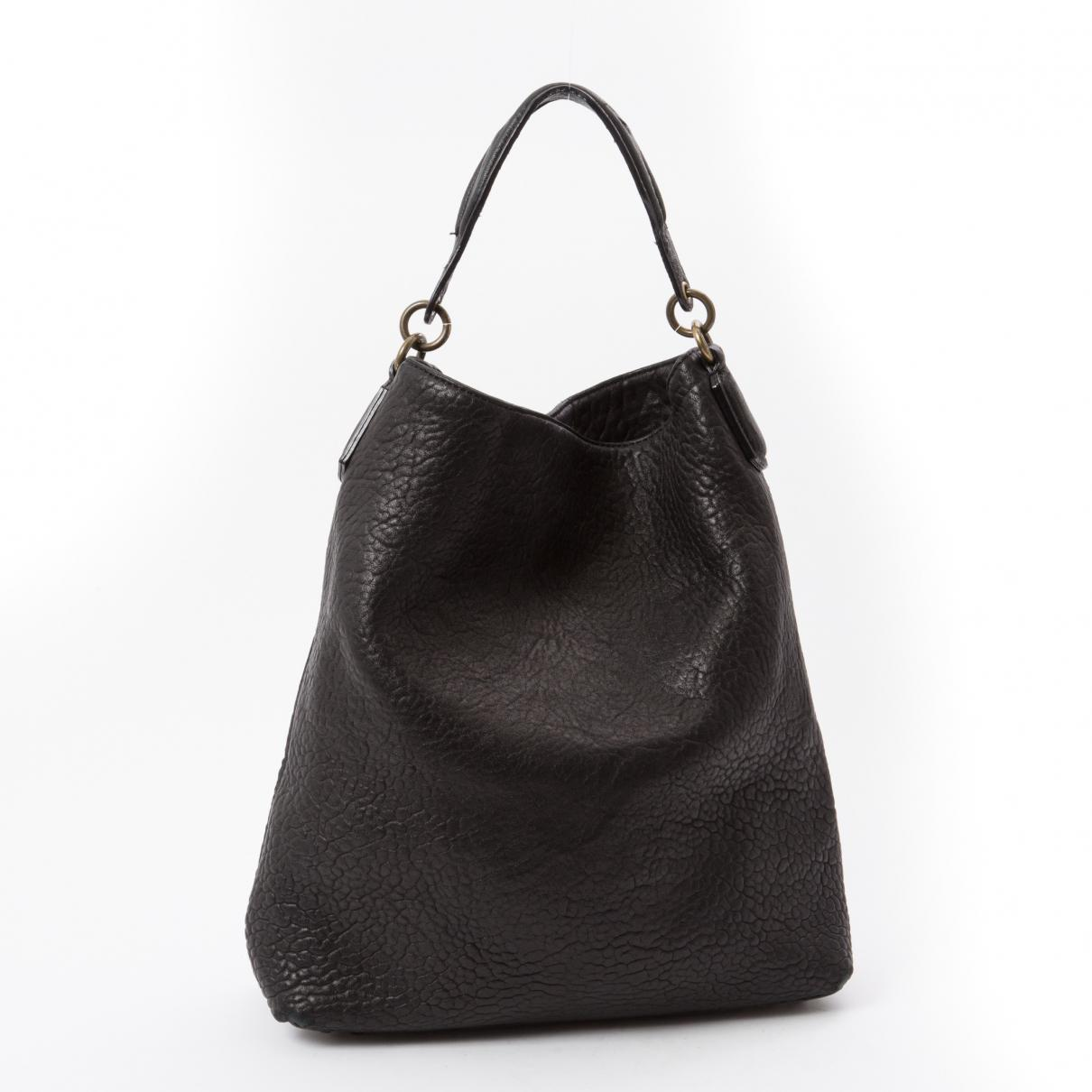 Pre-owned - Darcy leather bag Alexander Wang 9sYIQz