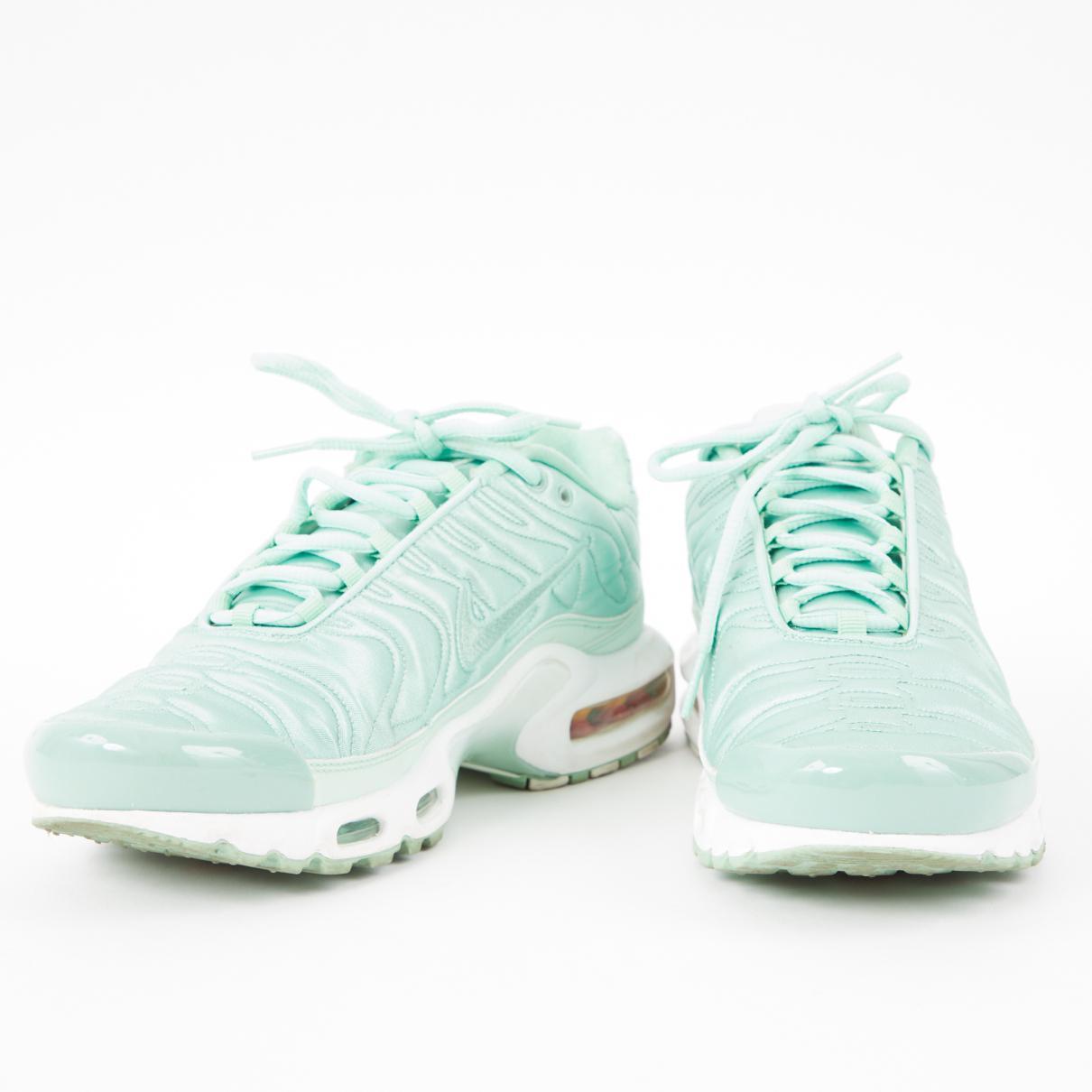 Pre-owned - Cloth flats Nike KulaYxvoUn