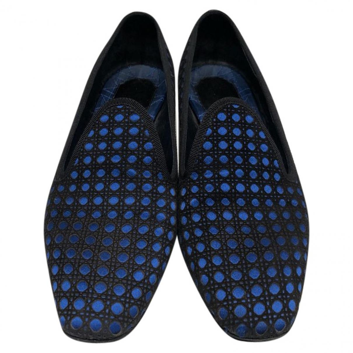 0290d7bb269 Dior. Women s Blue Flats. £257 From Vestiaire Collective
