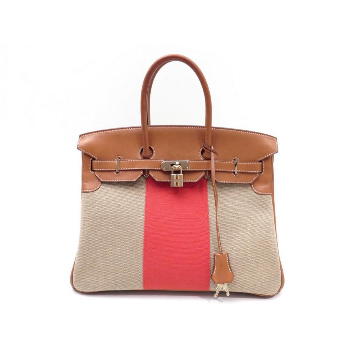 b83d83721d57 Gallery. Previously sold at  Vestiaire Collective · Women s Hermes Birkin  Bag