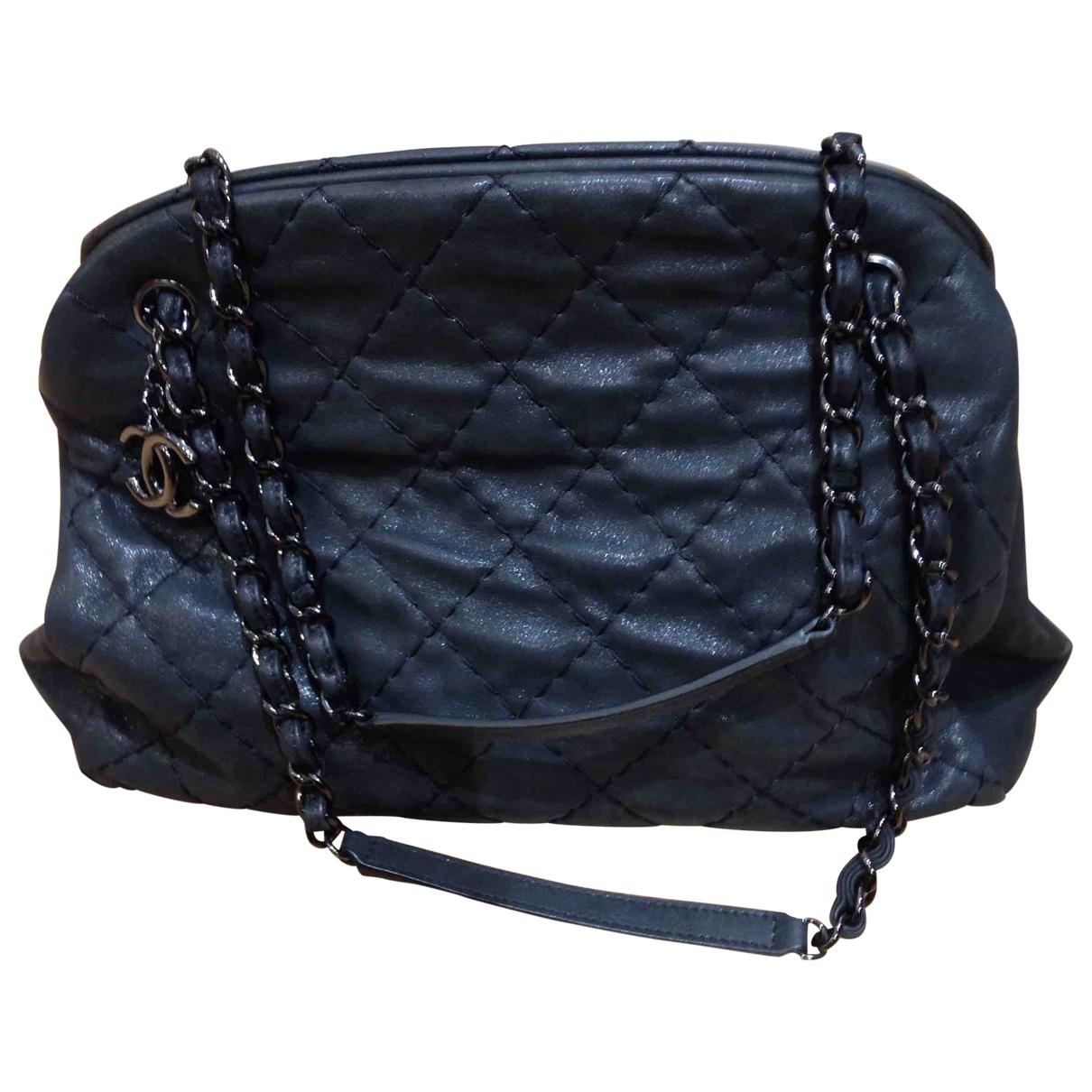 b8d047c941ef Pre Owned Chanel Crossbody Bags For Sale | Stanford Center for ...