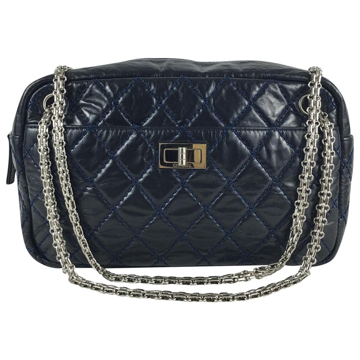 e46bdb2c5176 Pre Owned Chanel Crossbody Bags For Sale | Stanford Center for ...