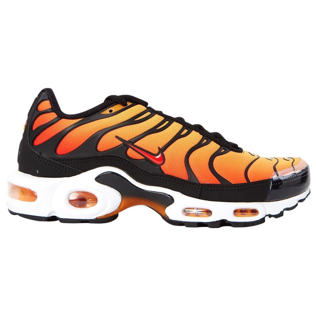 watch c207a cf060 Nike. Men s Pre-owned Air Max ...