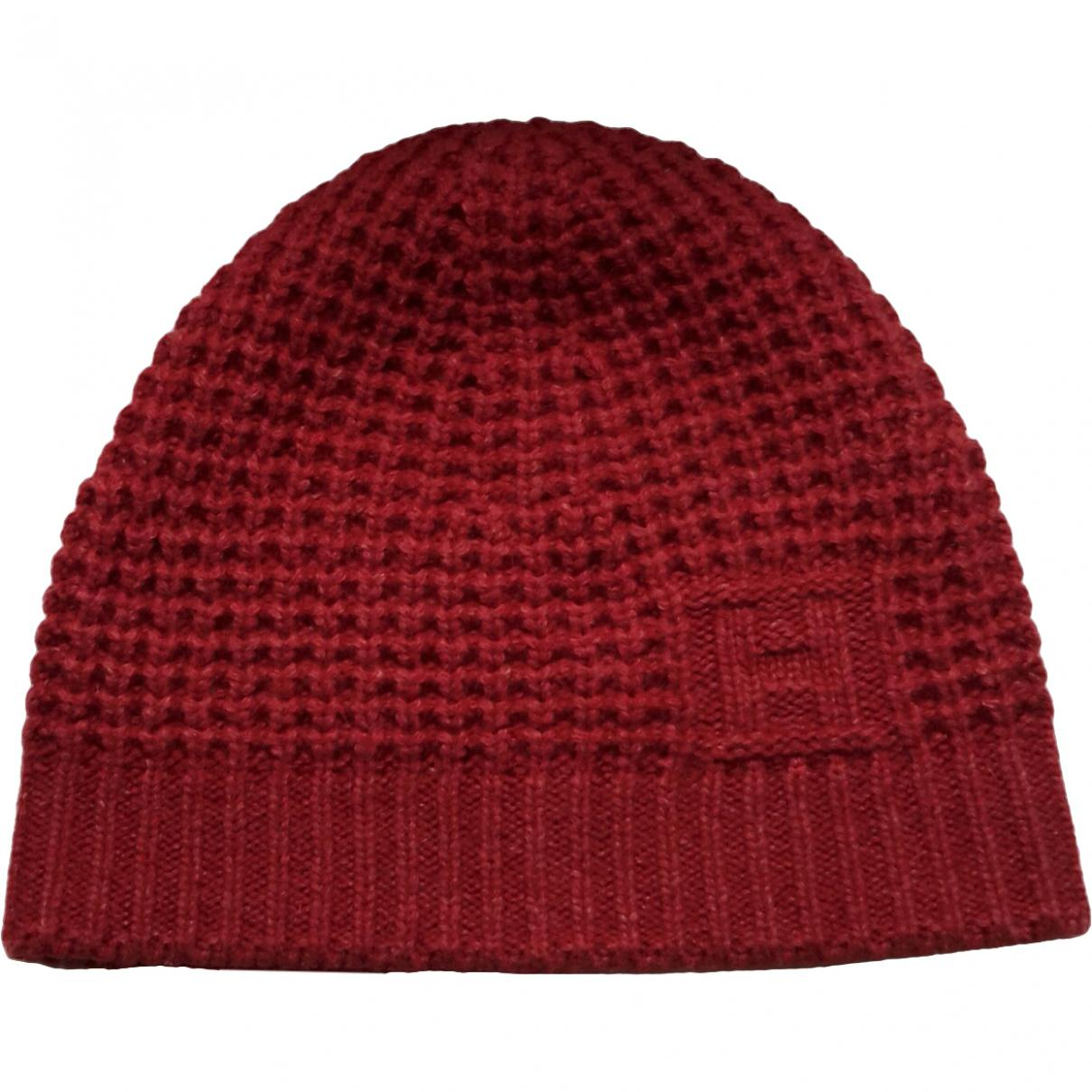 72491dce Gallery. Previously sold at: Vestiaire Collective · Men's Beanies