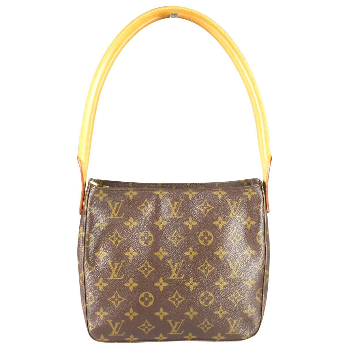 6f589af51321 Gallery. Previously sold at  Vestiaire Collective · Women s Fendi Pequin  Women s Louis Vuitton ...
