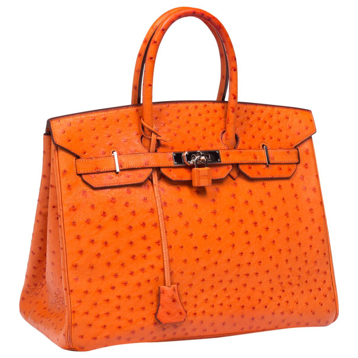 Gallery. Previously sold at  Vestiaire Collective · Women s Hermes Birkin  Bag ... 3b40712ad