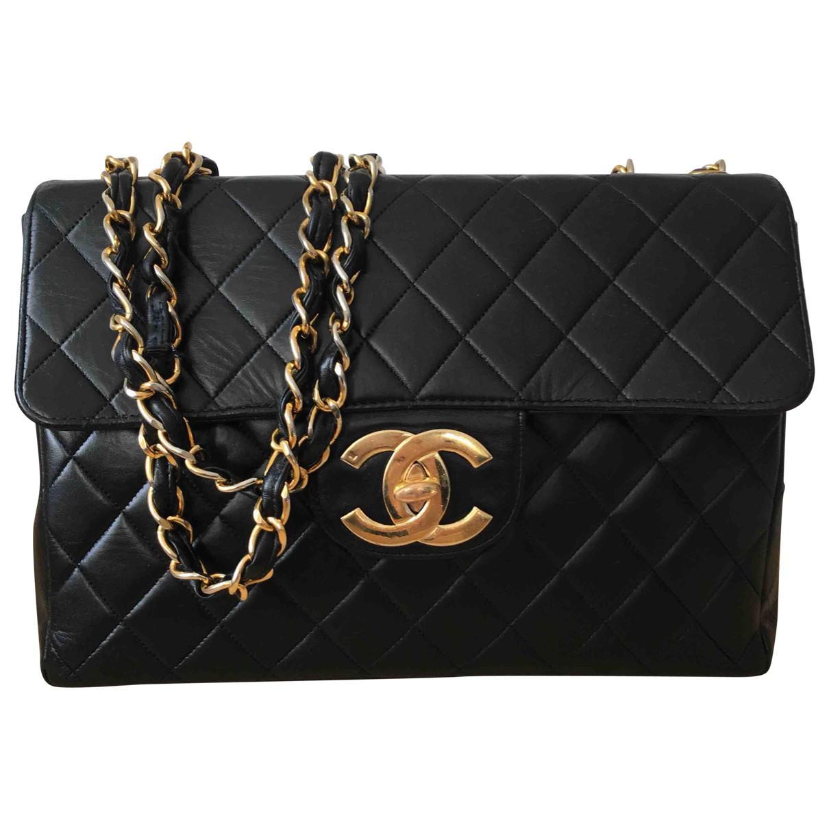 Chanel Pre-owned - Timeless handbag rAwhnSa
