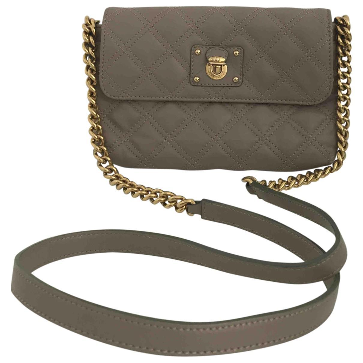 Pre-owned - Crossbody bag Marc Jacobs spNwEud6j