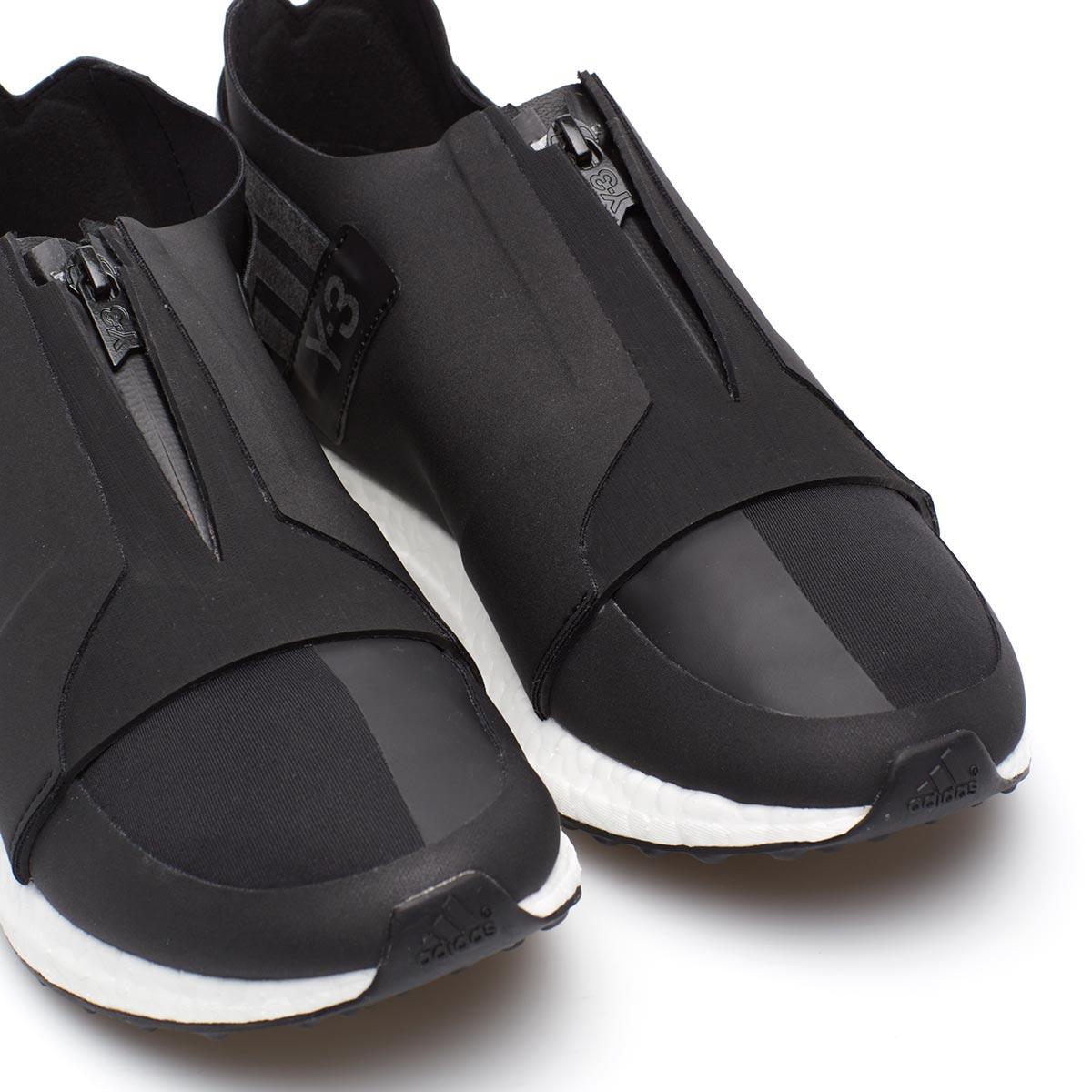 Men S White Xray Shoes