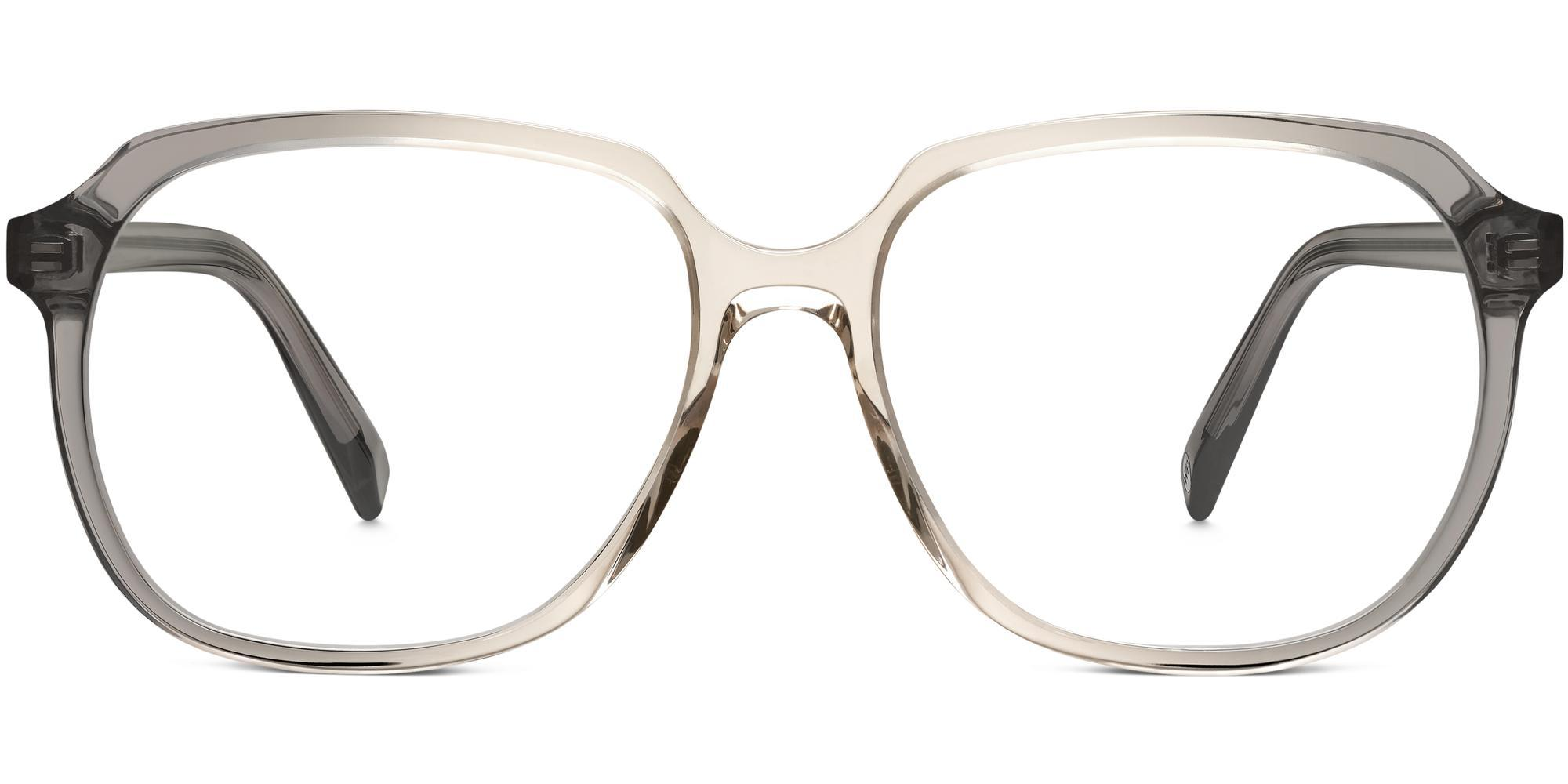a68848b28798 Lyst - Warby Parker Evvy Eyeglasses for Men
