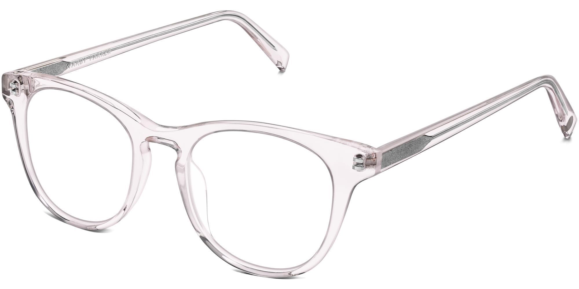 lyst warby parker bell eyeglasses Oakley Gascan O gallery