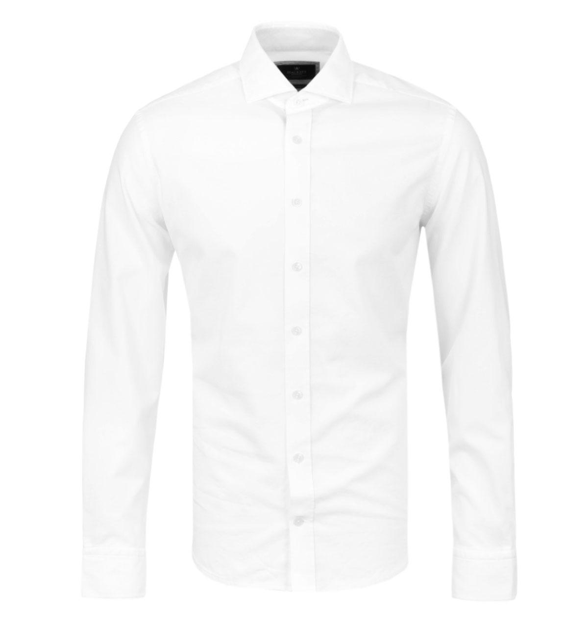 Textured Long Sleeve Slim Fit Shirt In China Cheap Online 7s7EPm