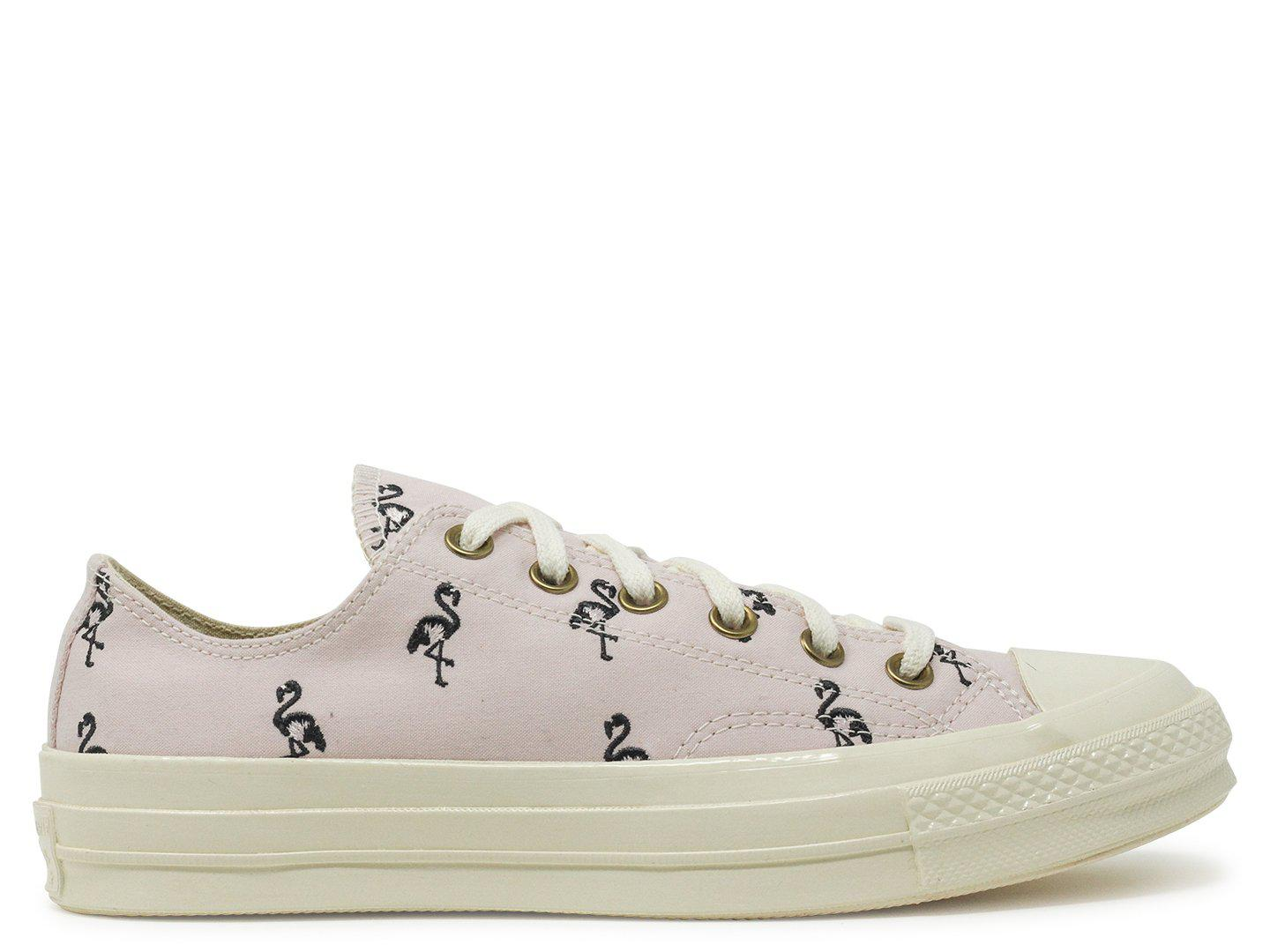 Sam Edelman Chuck Taylor All Star 70 Ox - Unisex cheap with mastercard buy cheap reliable clearance extremely best store to get buxGVl