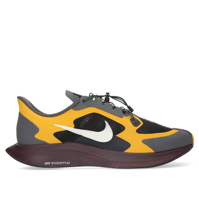 547b288d2bcd3 Lyst - Nike Zoom Pegasus 35 Turbo Gyakusou for Men