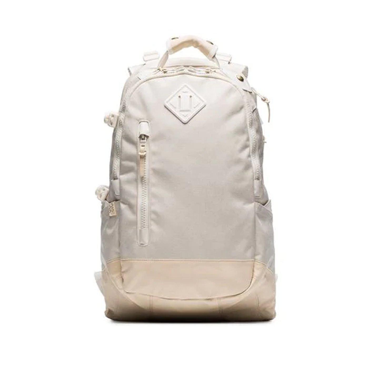 4ea51af6b4e7 Lyst - Visvim Cordura 22l Backpacks for Men