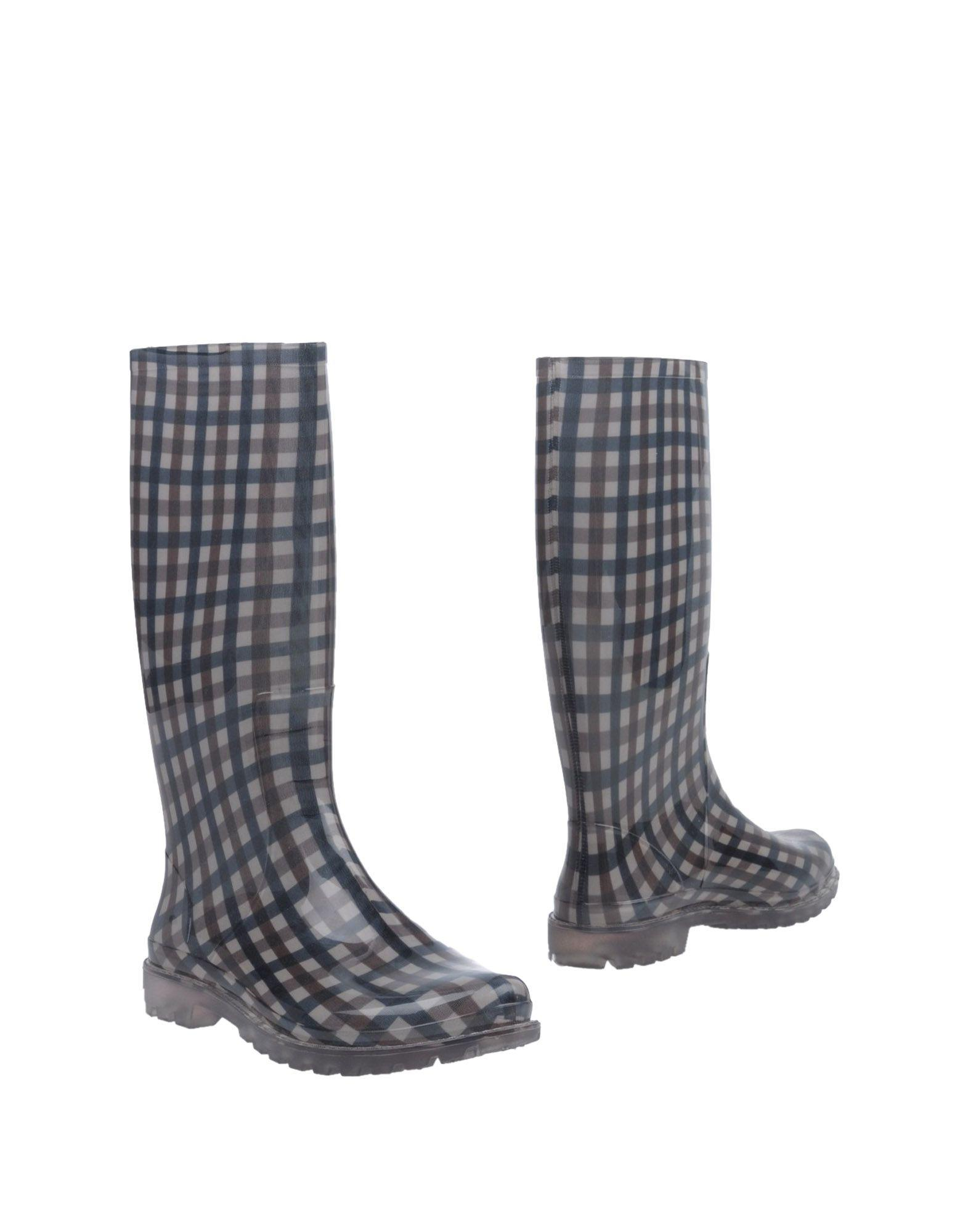 outlet where can you find AQUASCUTUM Boots pay with paypal sale online GsHUoy9nM