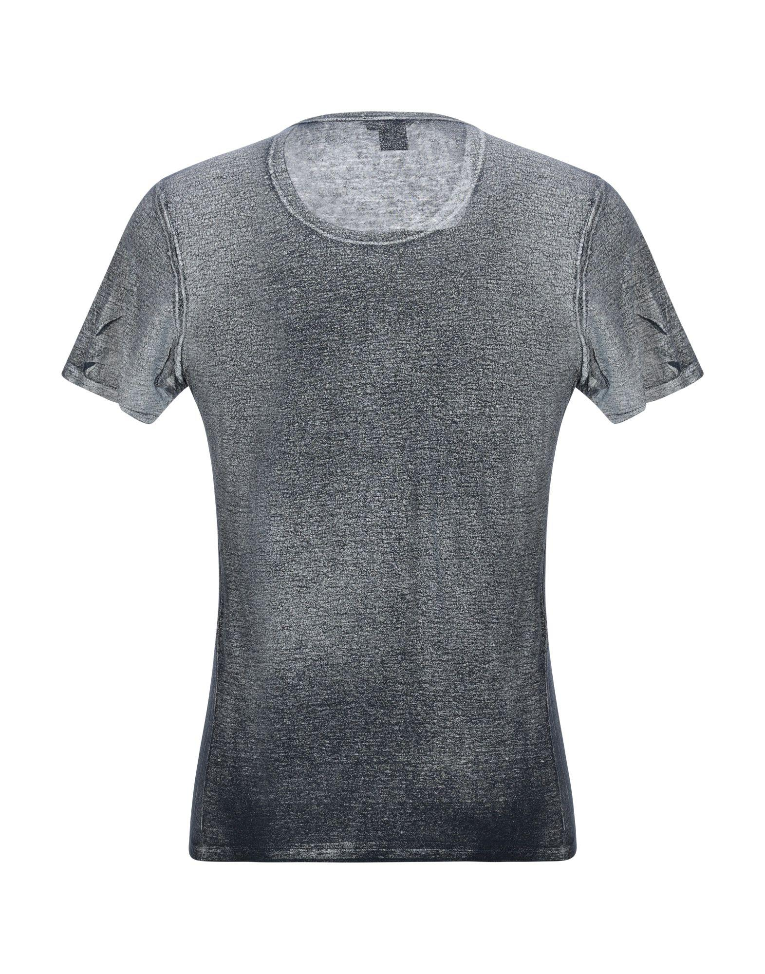 e6b0c028 Lyst - Avant Toi T-shirt in Blue for Men