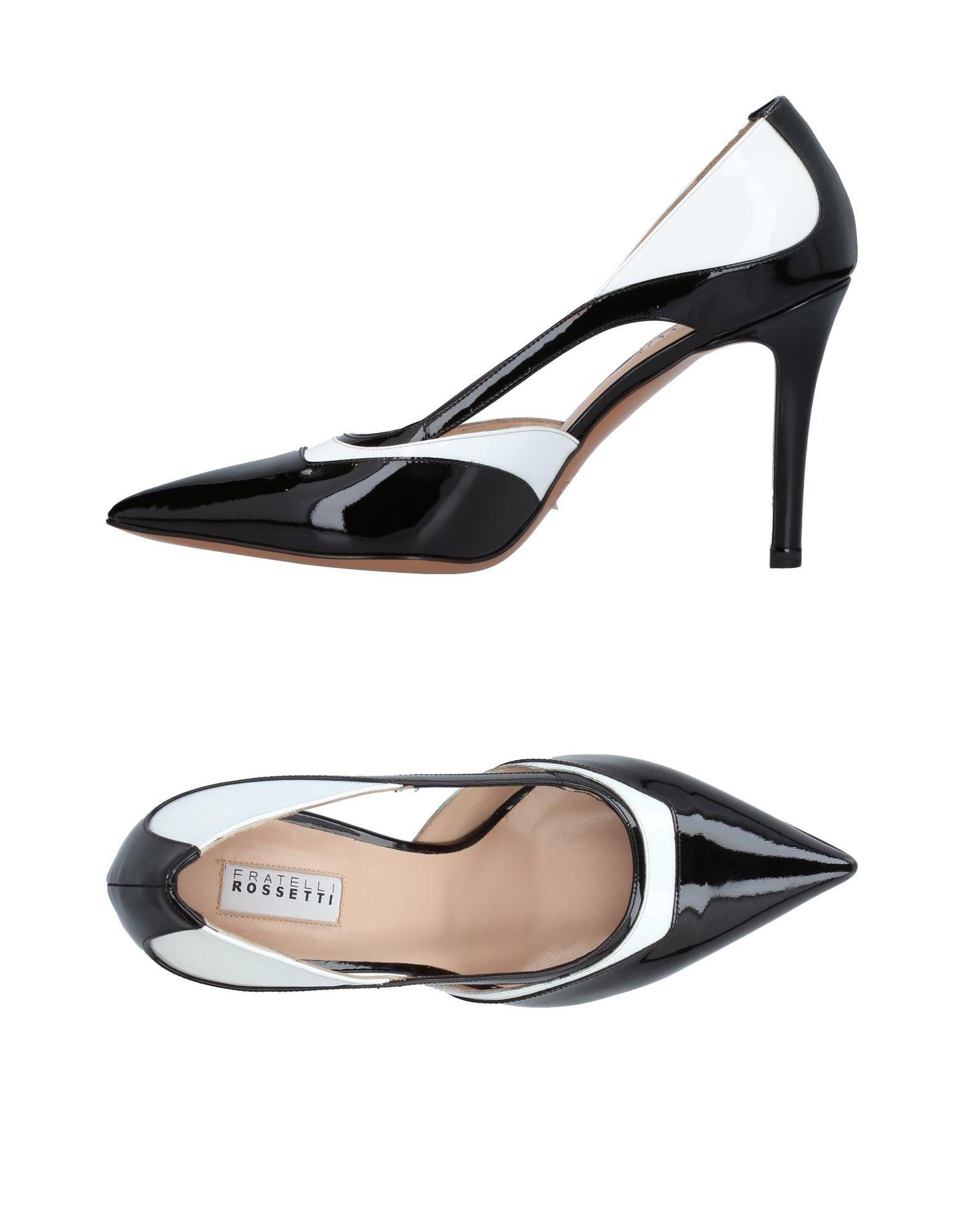 100 Original Online FOOTWEAR Courts Fratelli Rossetti Outlet Limited ...
