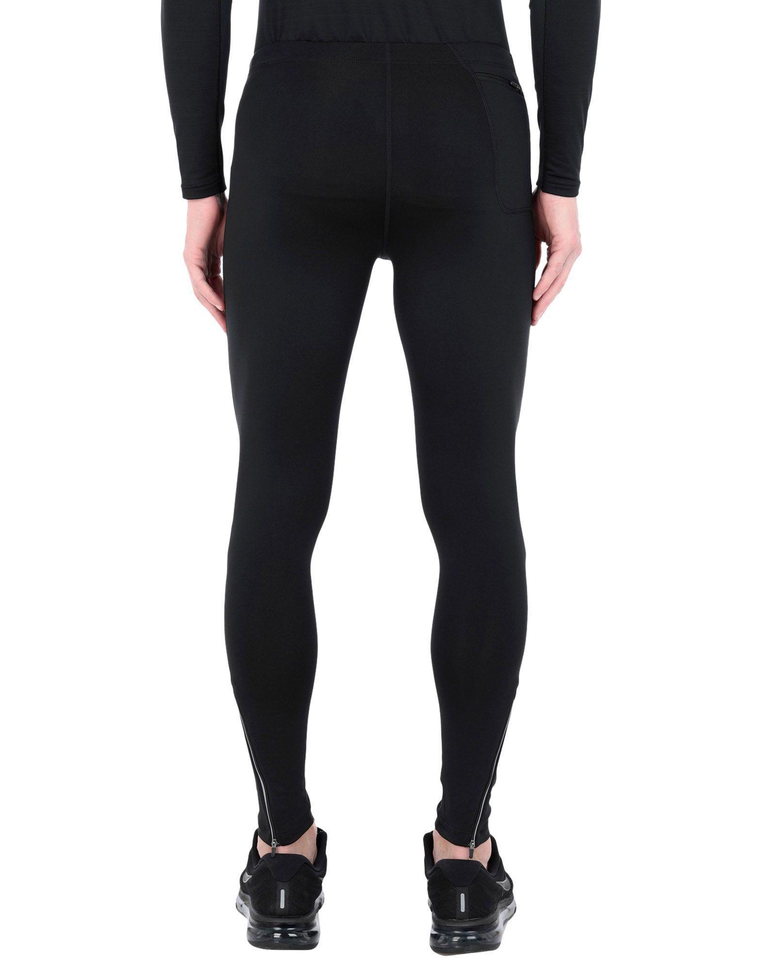 Lyst - Leggings Nike pour homme en coloris Noir c945541a4e7a