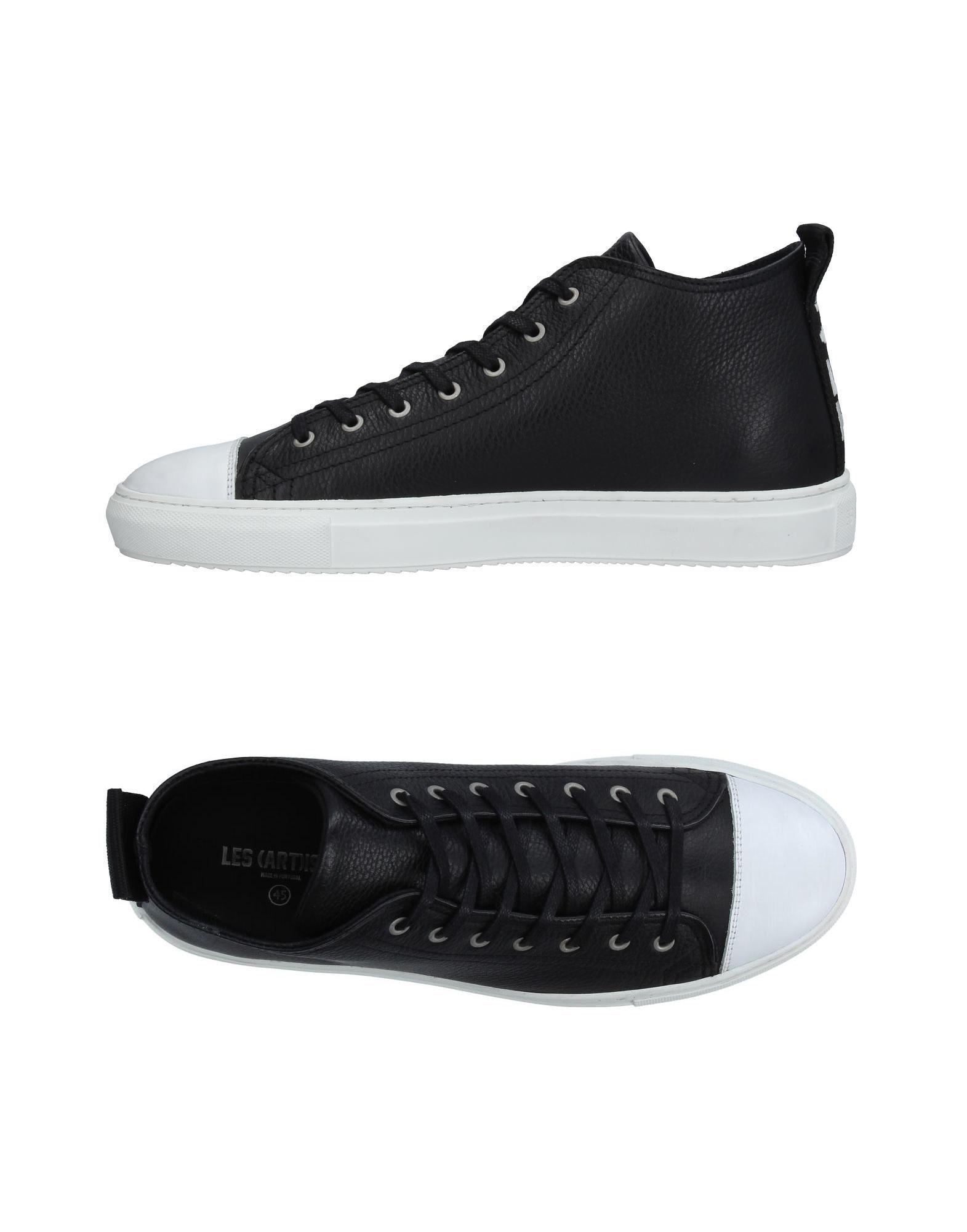 FOOTWEAR - High-tops & sneakers YAB PBrpV