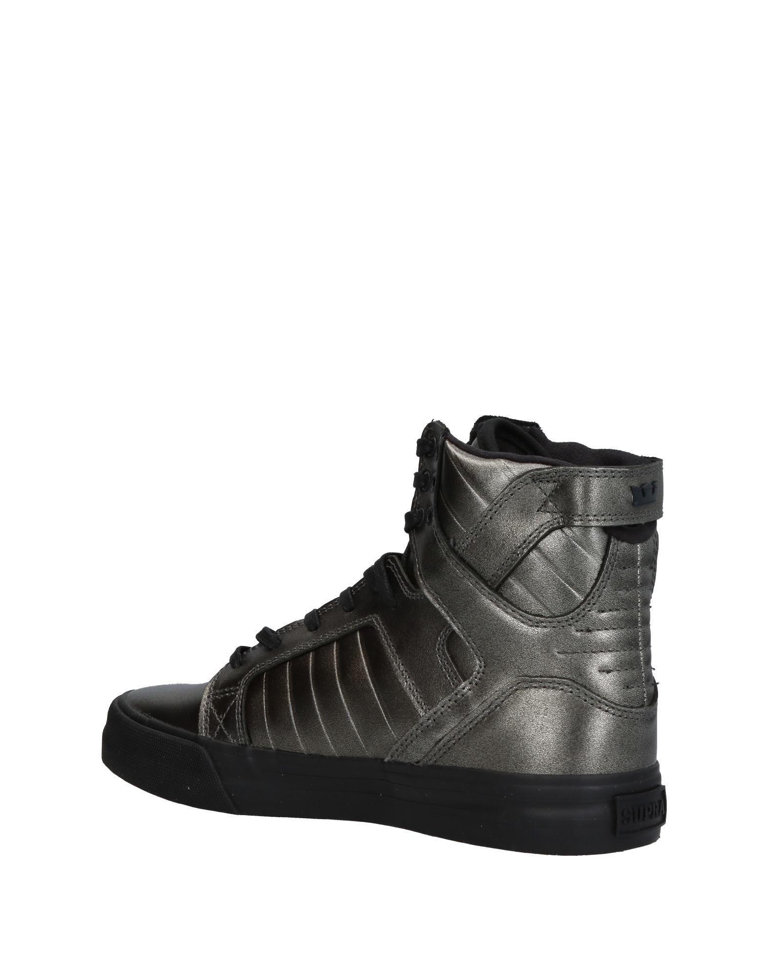 a703856ec591 Lyst - Supra High-tops   Sneakers for Men