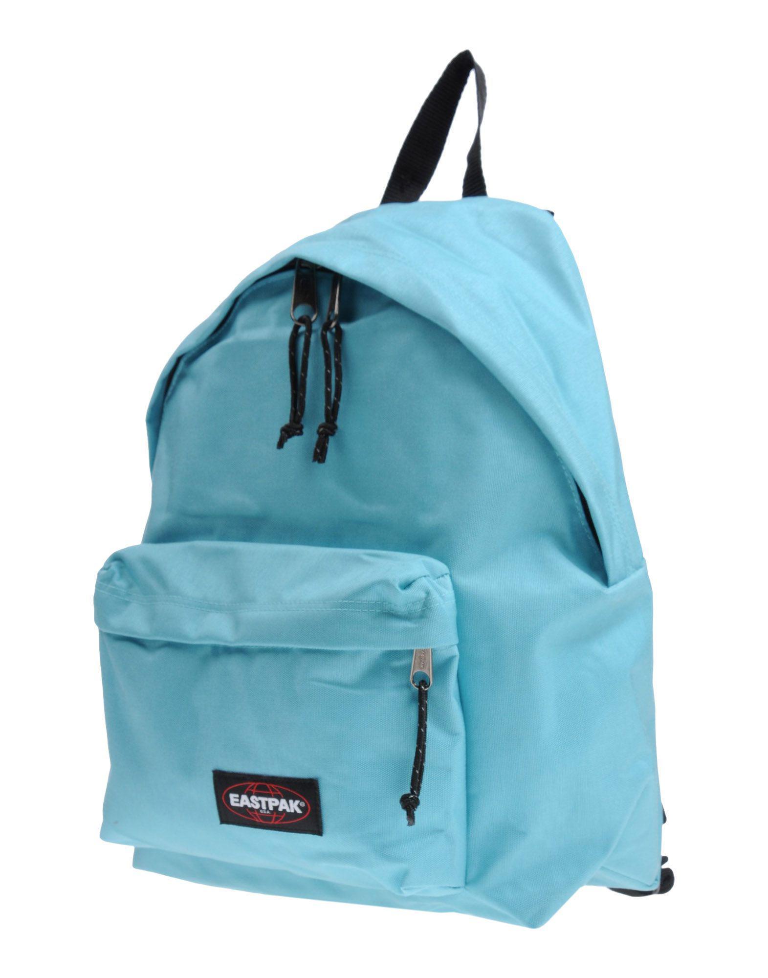 BAGS - Backpacks & Bum bags Deha TrcvK0DaZa