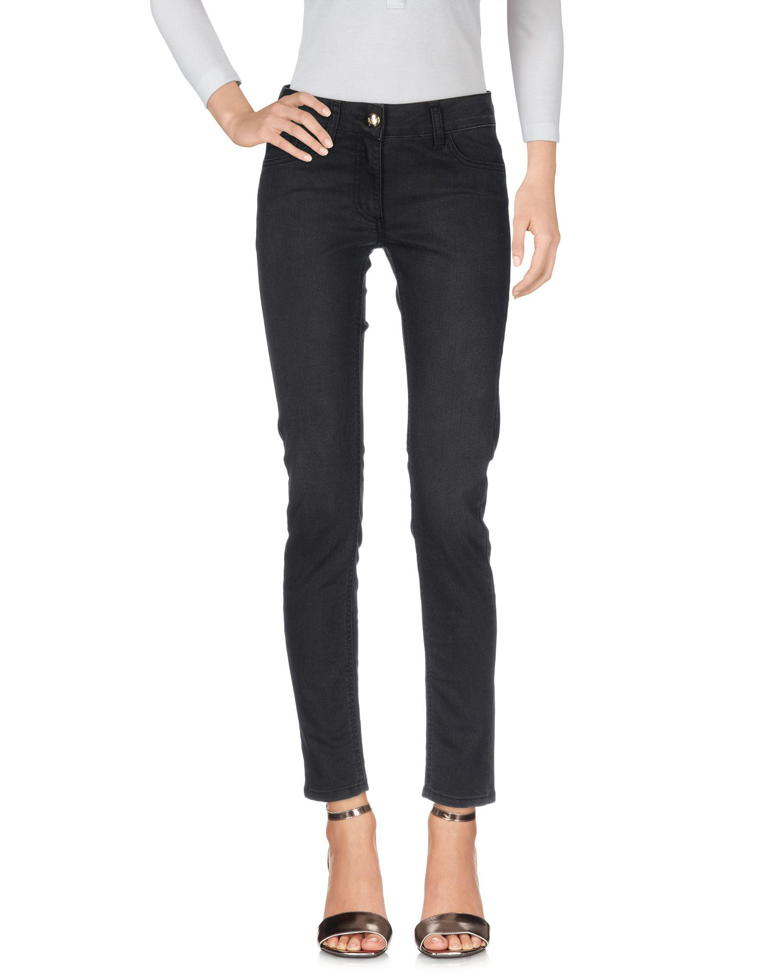 DENIM - Denim trousers Betty Blue Newest Cheap Price With Paypal Shop For Sale Online Many Colors v3Iv16