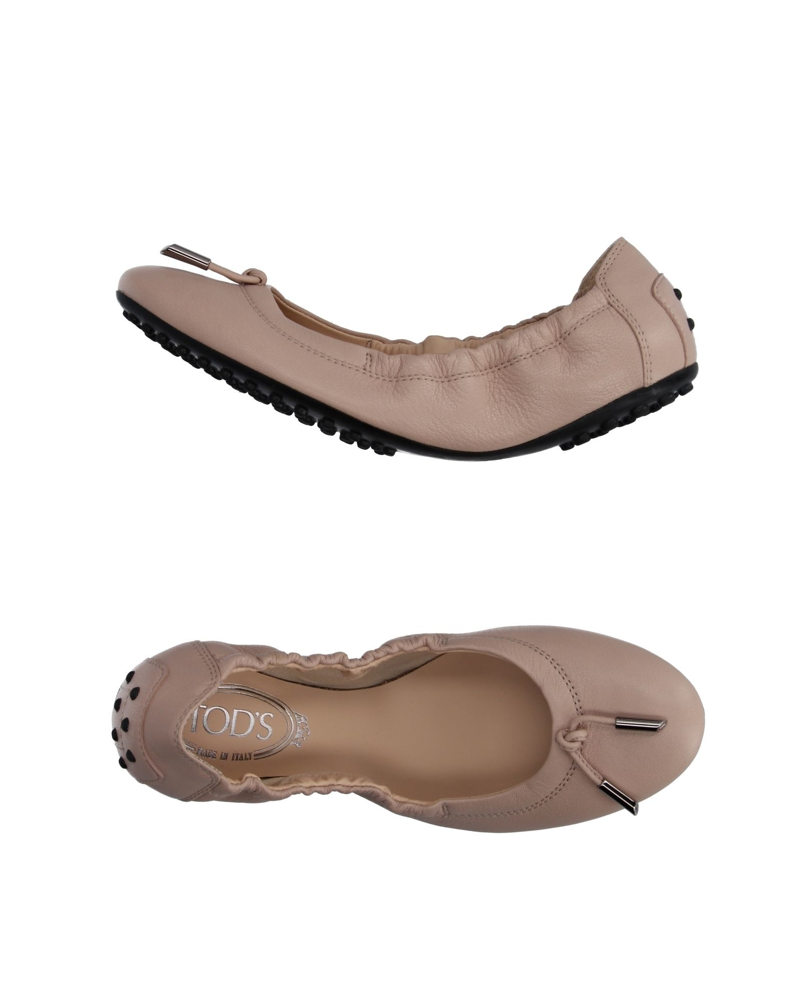 Find Beige women's flats at ShopStyle. Shop the latest collection of Beige women's flats from the most popular stores - all in one place.
