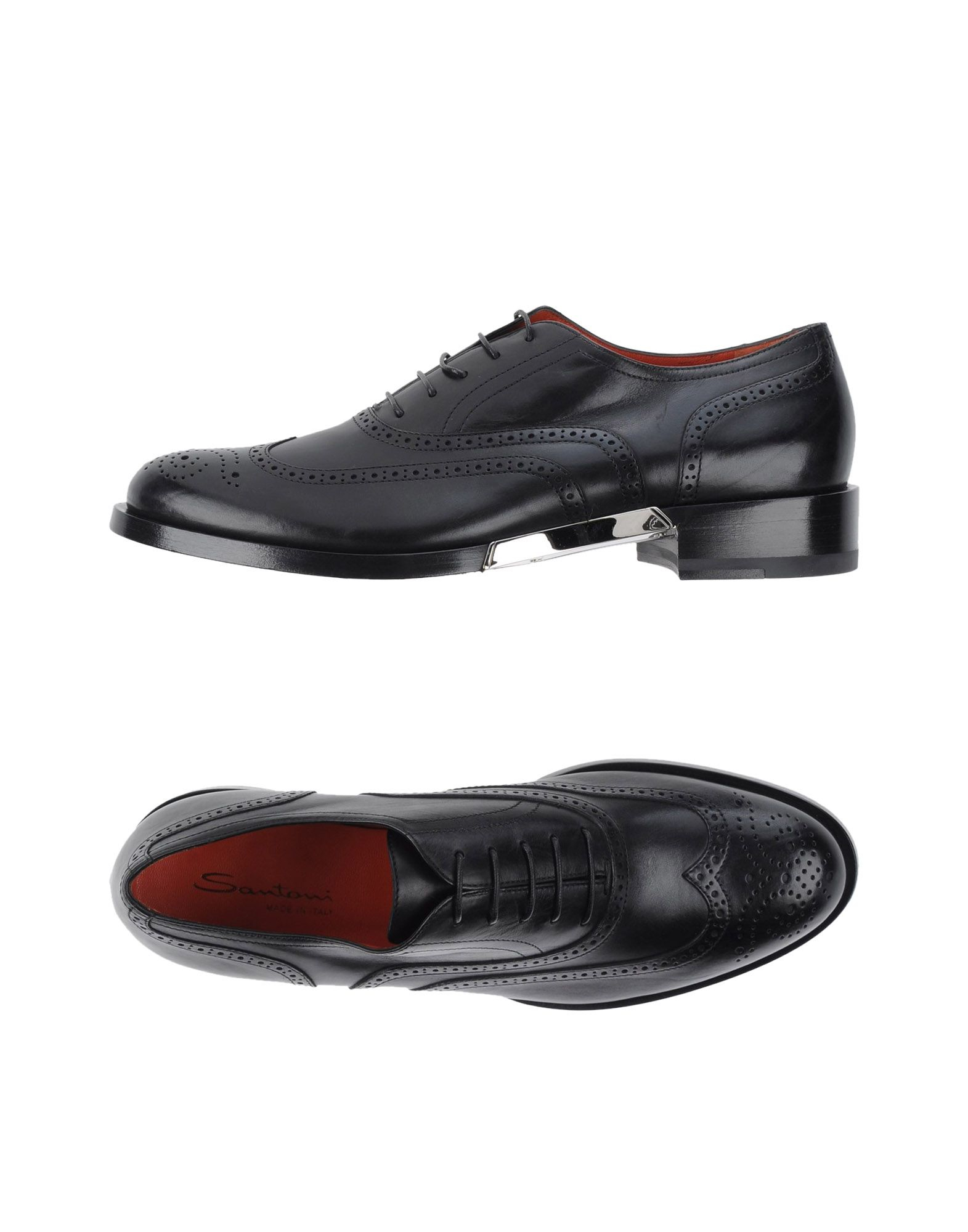 Low Cost FOOTWEAR - Lace-up shoes Manifattura National For Cheap Sale Online GTp4d