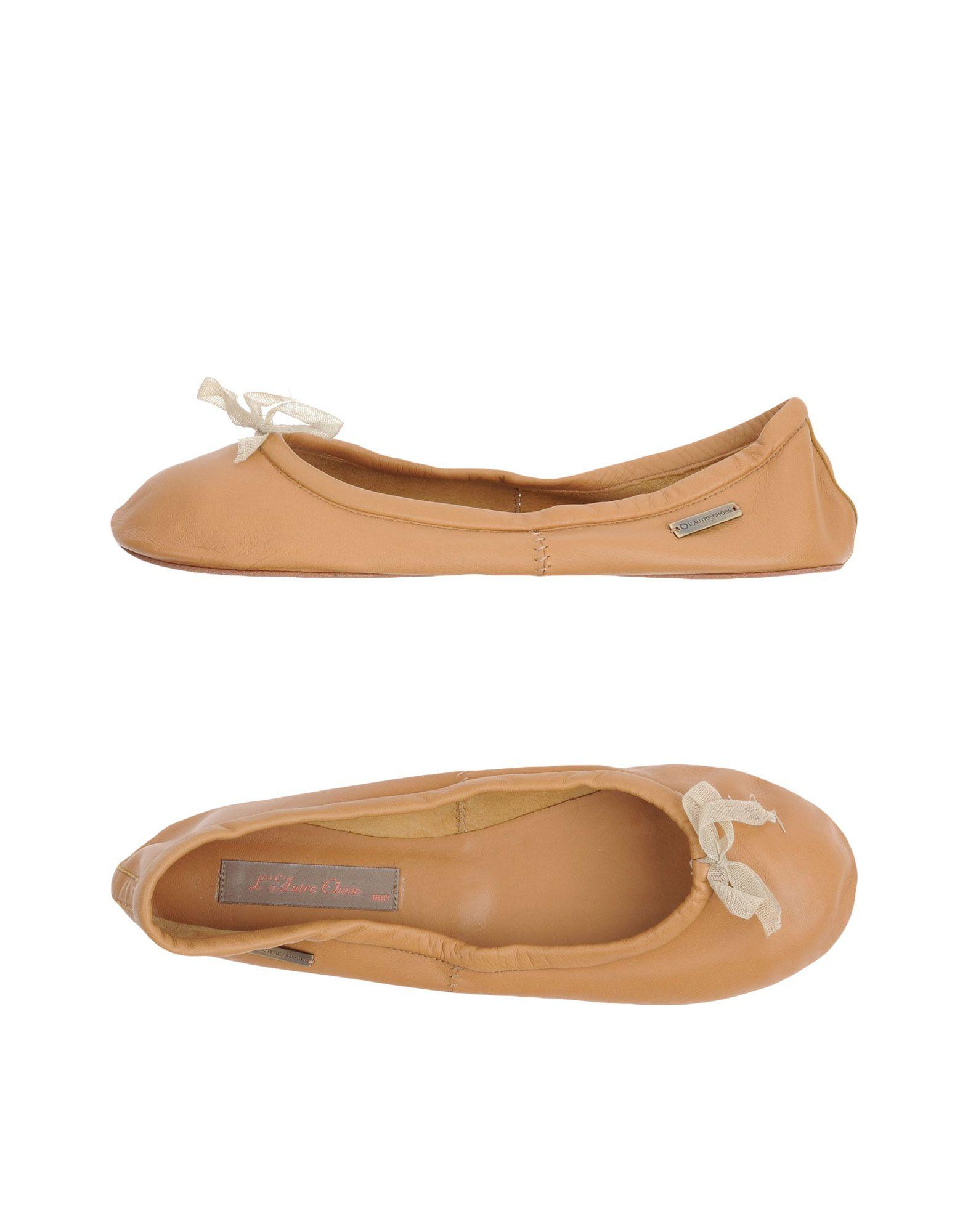 Hispanitas Womens Shoes