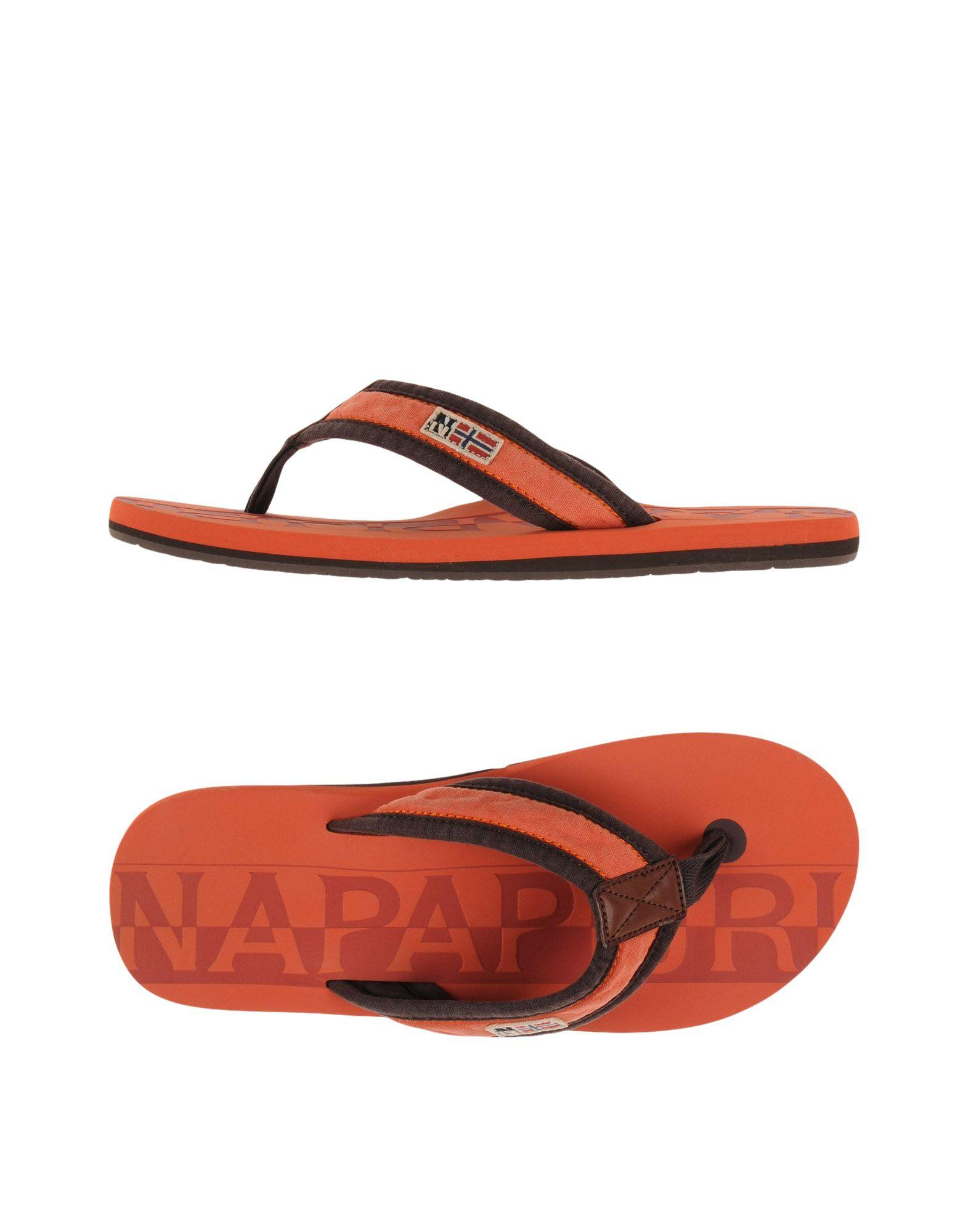 Church S Tandora Shoes