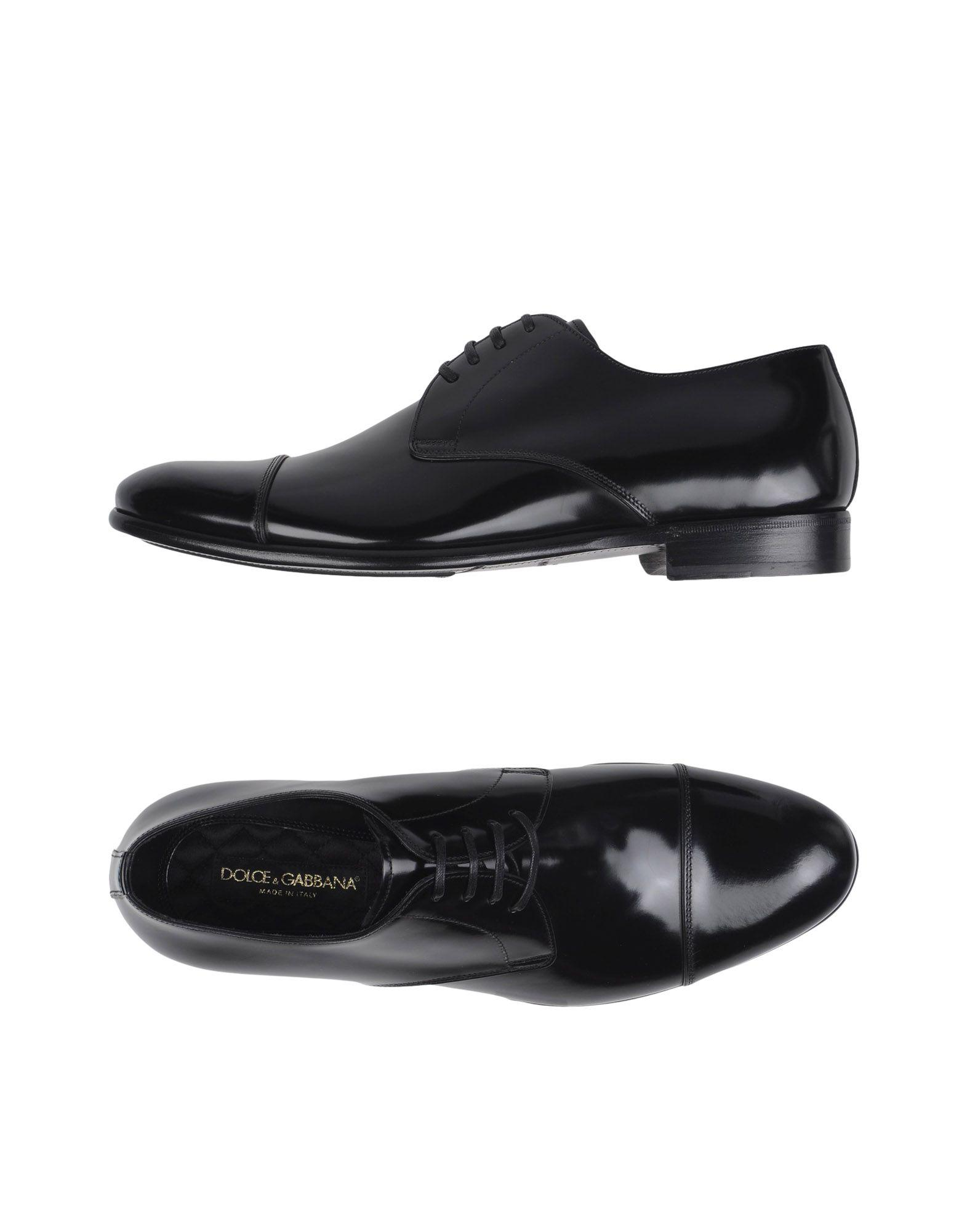 Black Lace Up Non Slip Shoes Adelaide