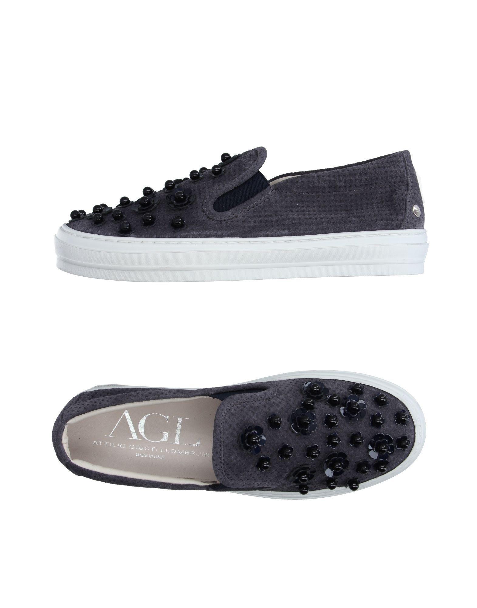 AGL shoes   Shoes, Dress shoes men, Cute rose
