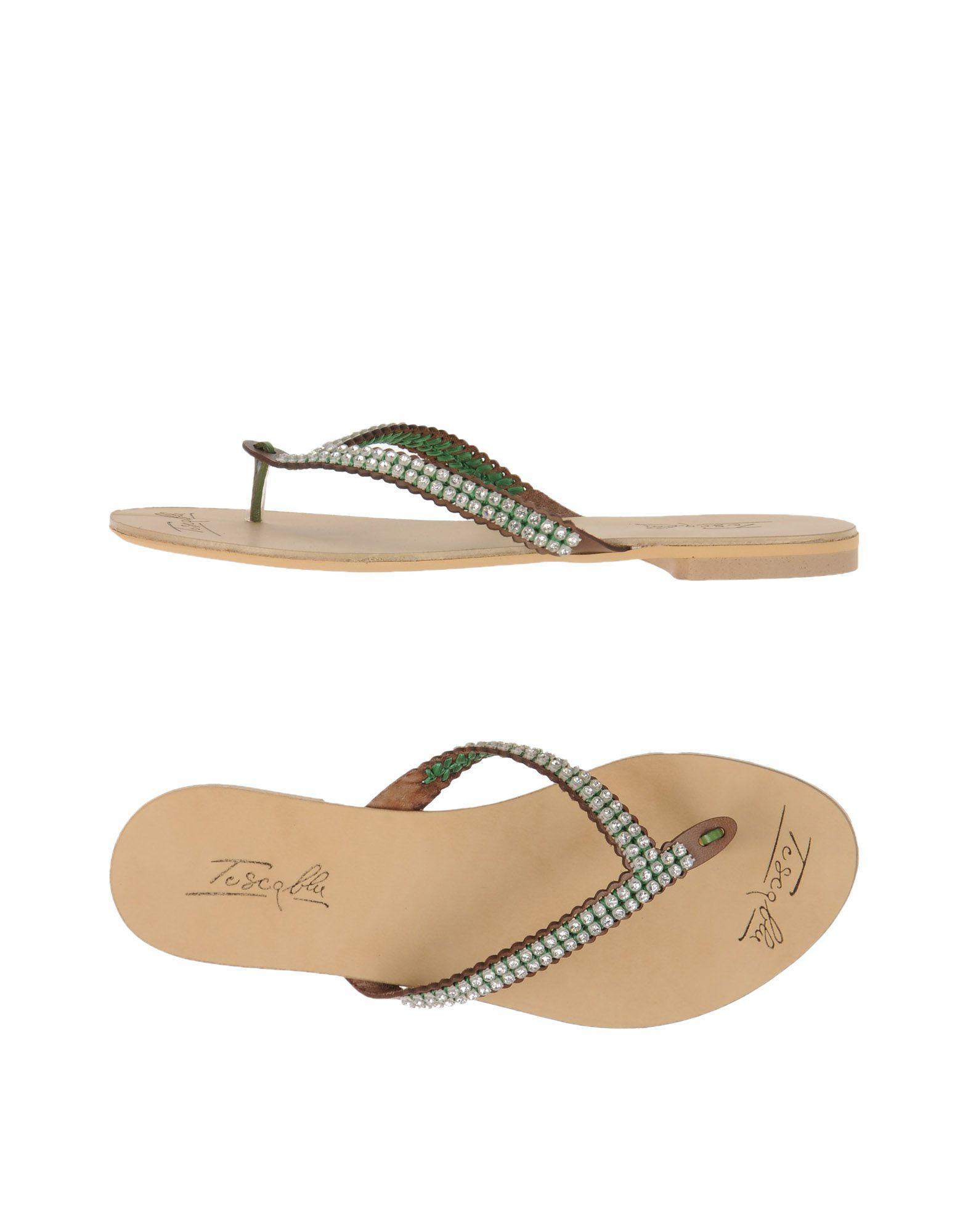 Tosca Blu Shoes Sale