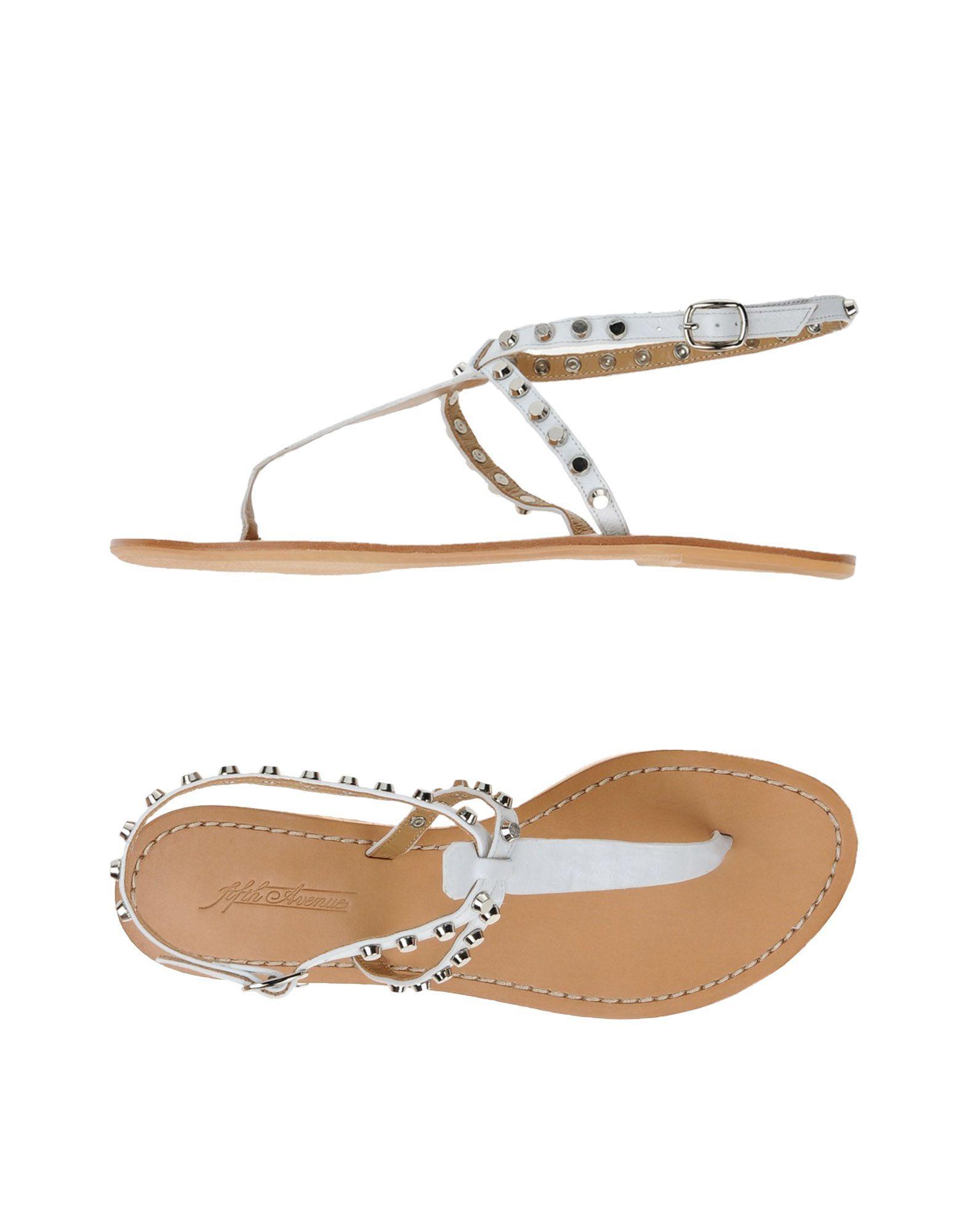 Steve Madden Shoe Repair