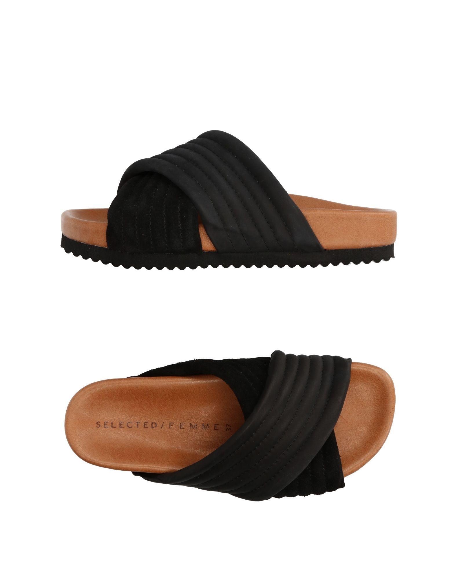 Lucky Black Mesh Ballerina Shoes