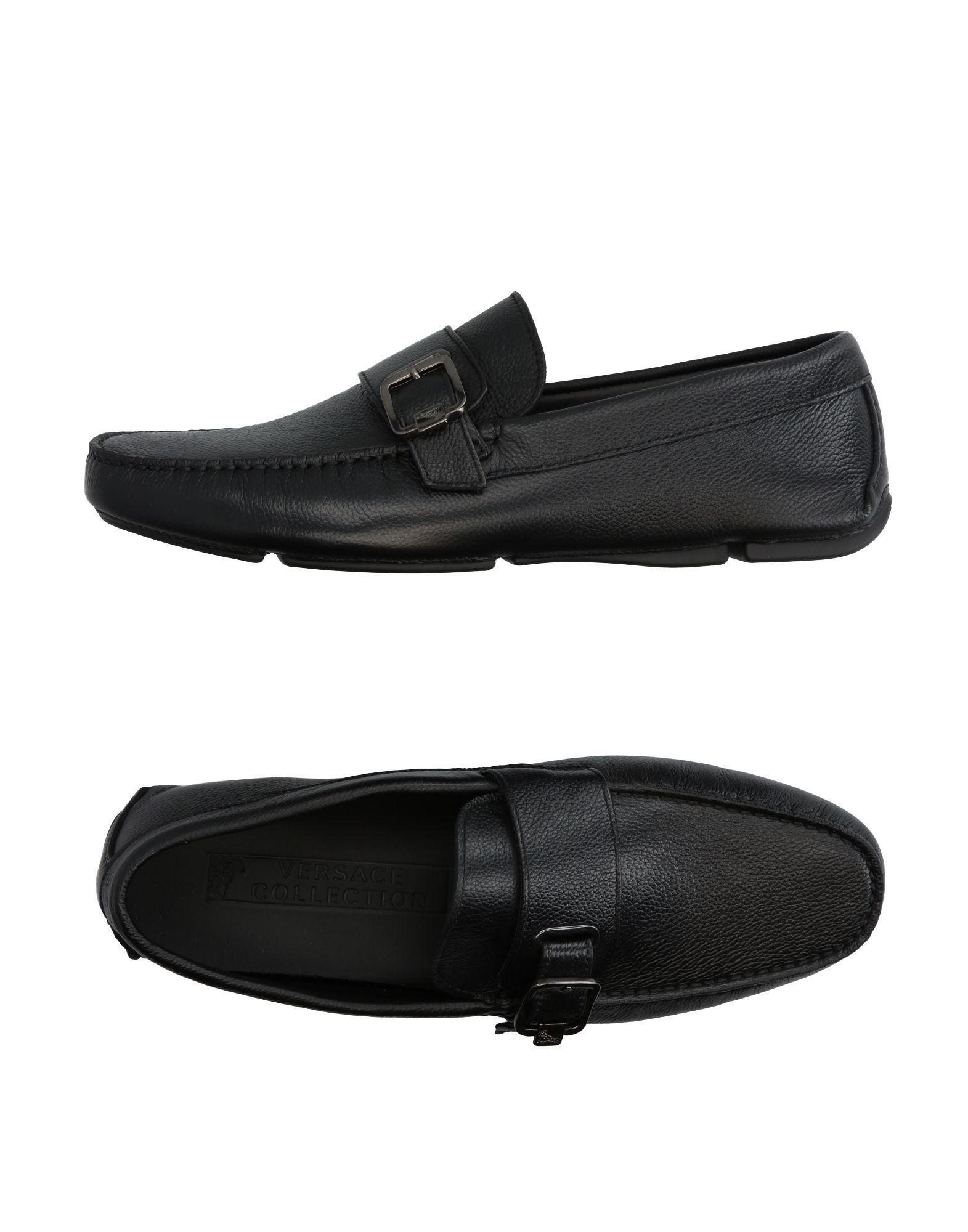 H M Lace Shoes