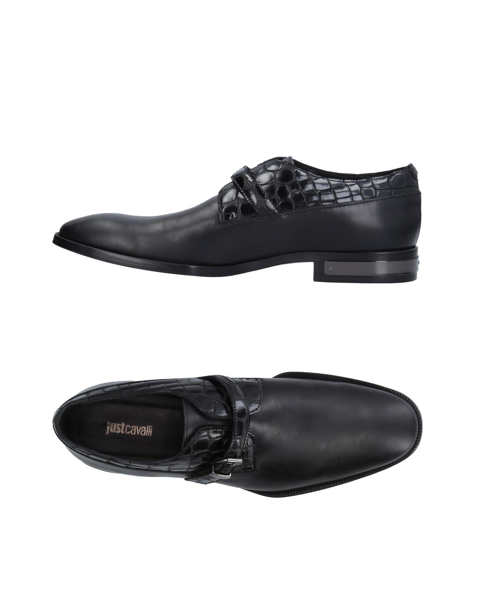 Culver S Non Slip Shoes