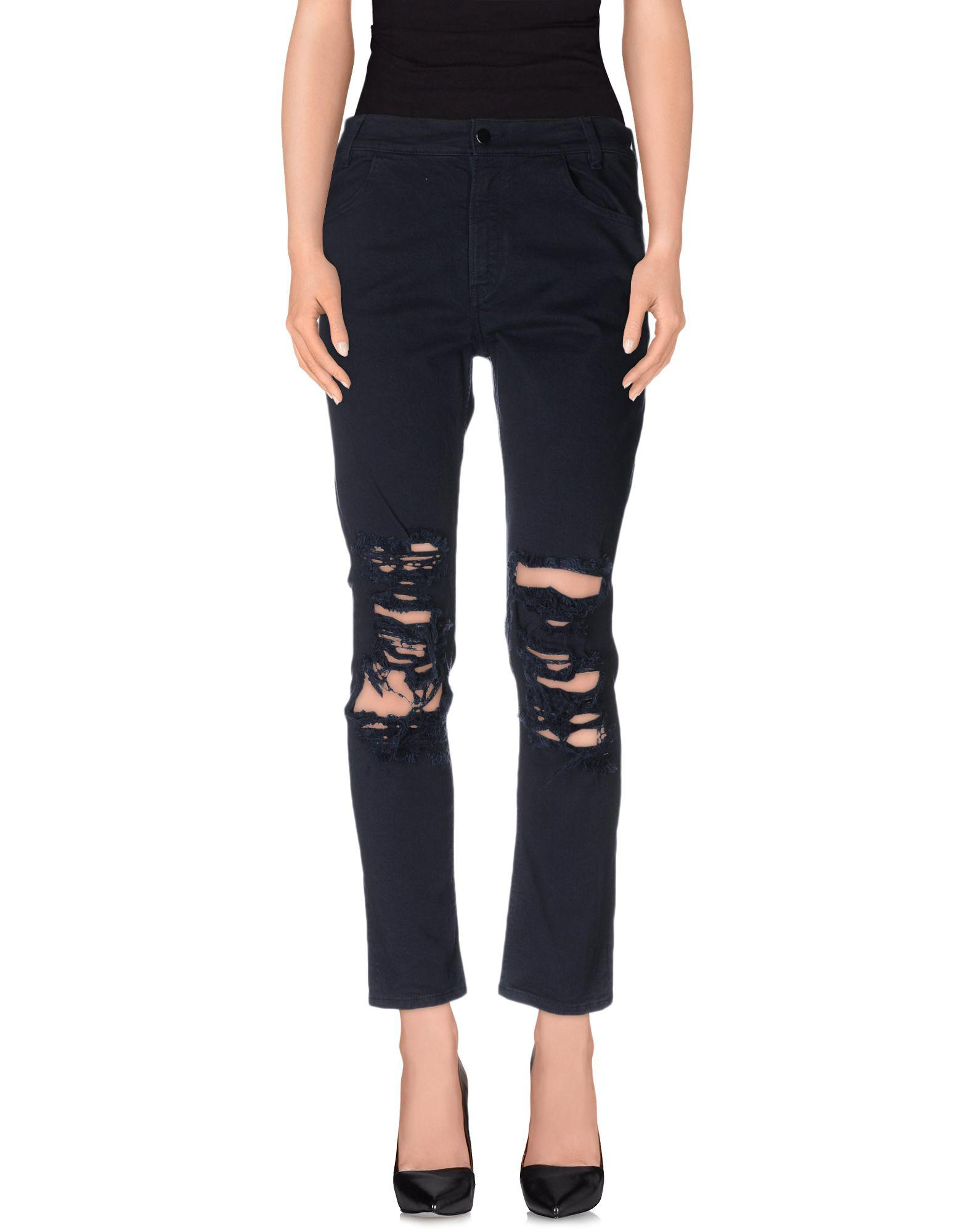 TROUSERS - Casual trousers Aries f1Sov50C