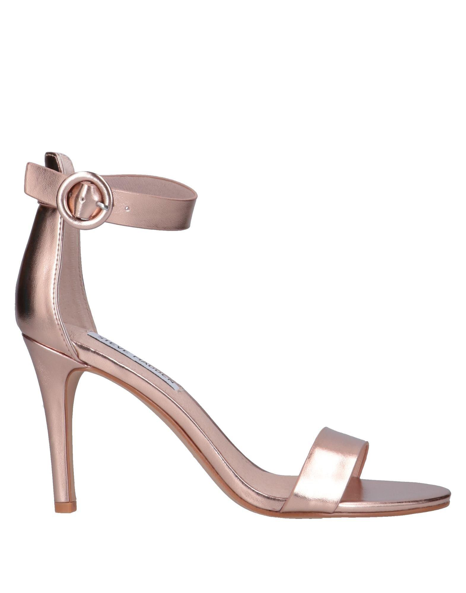 09c751726b54 Steve Madden. Women s Sandals