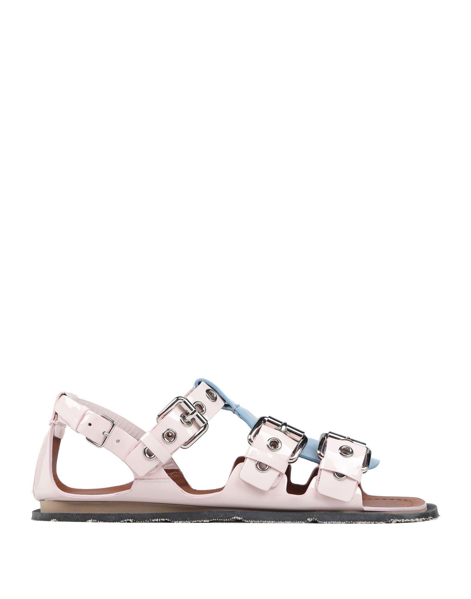 buy popular 5d001 94a73 miu-miu-Pink-Sandals.jpeg
