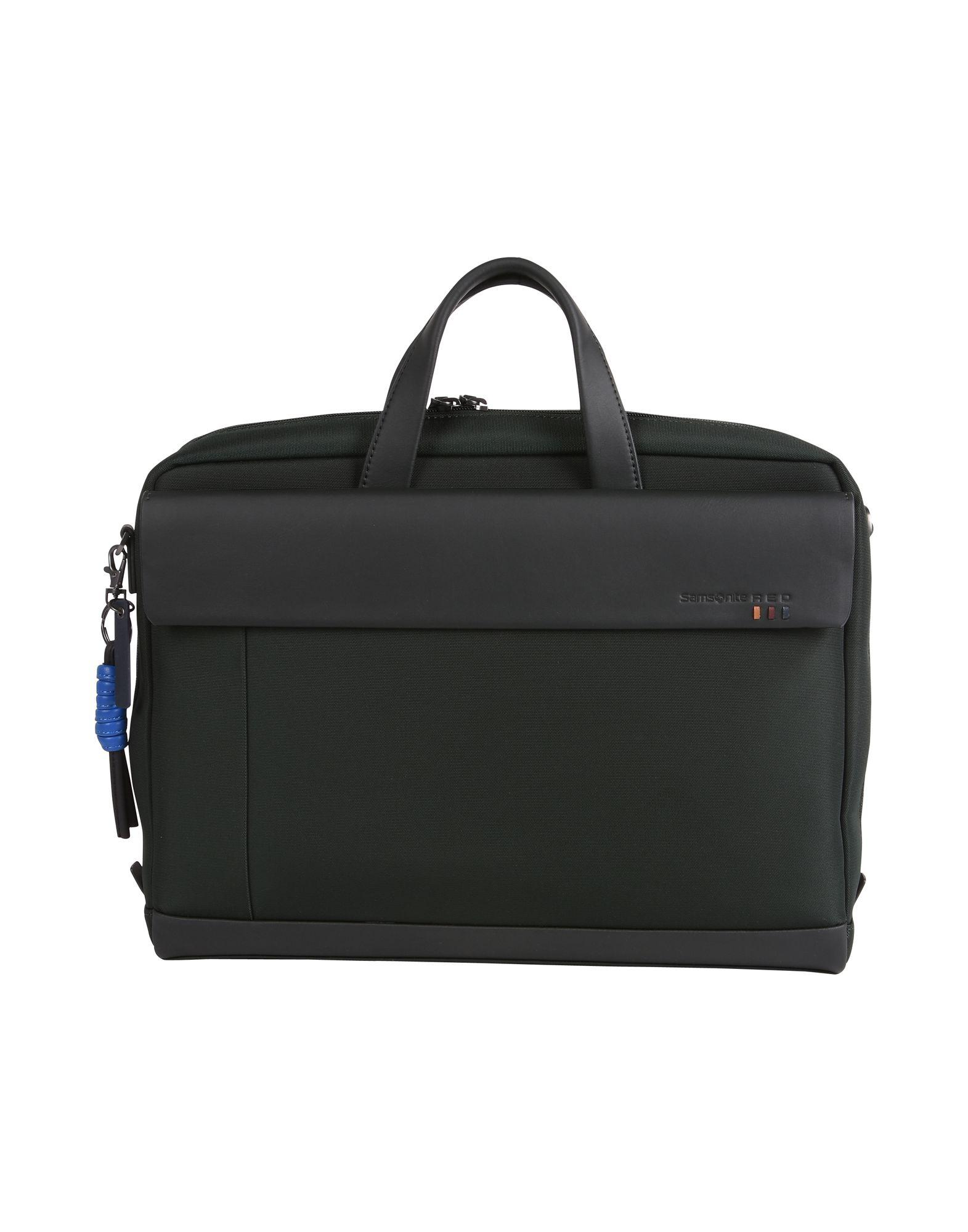 BAGS - Work Bags Samsonite