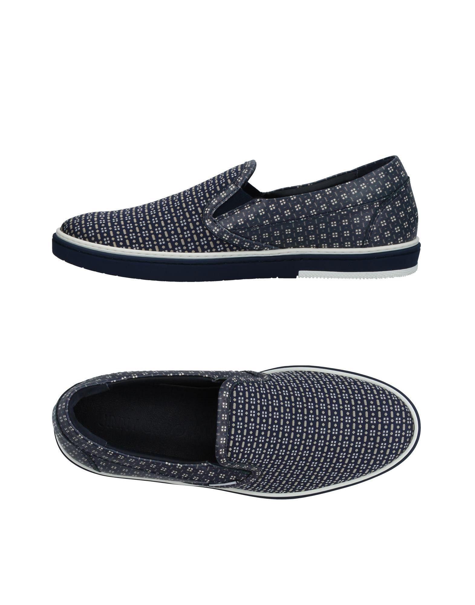 Discount 234175 Nike Air Max Men White Black Shoes