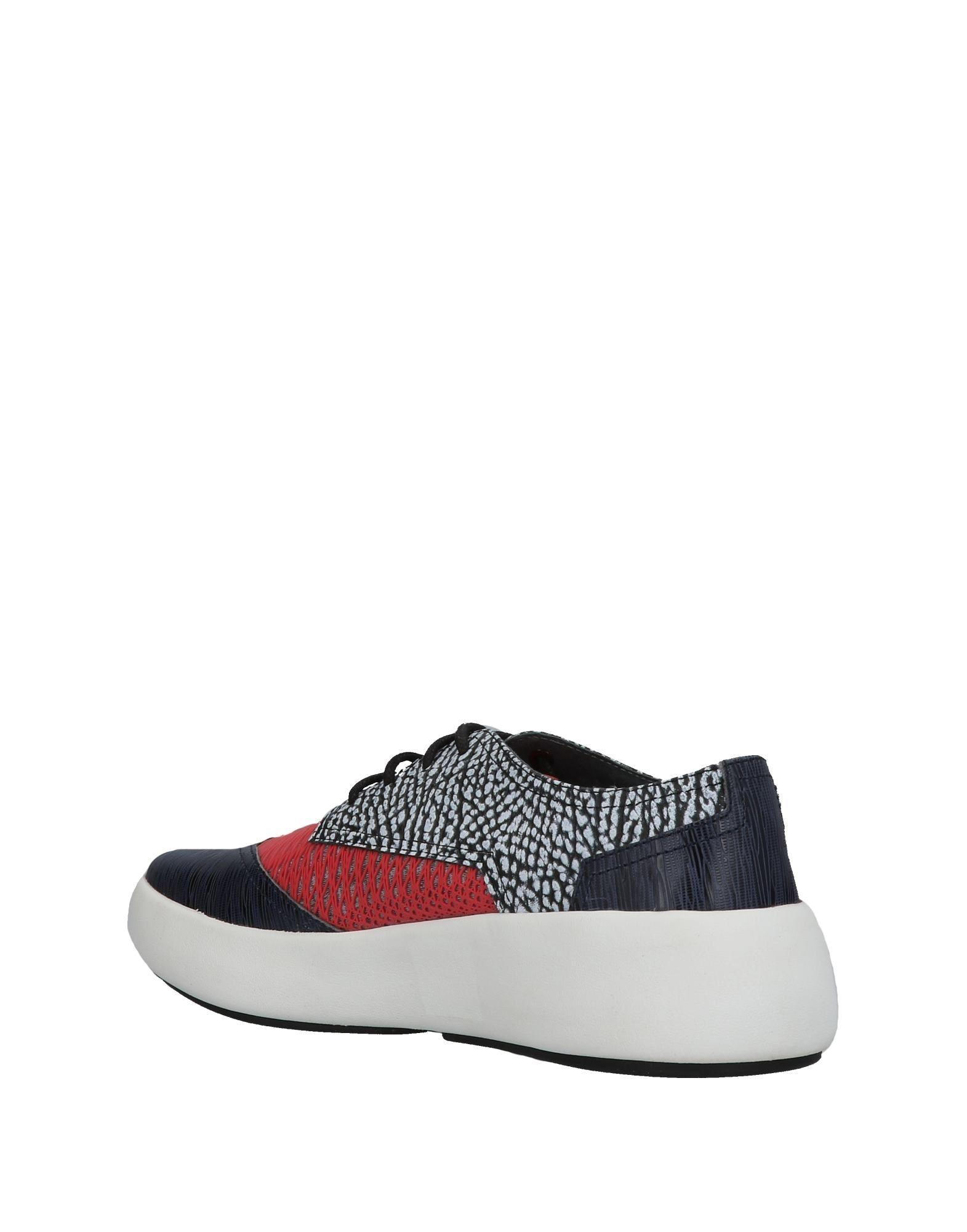 FOOTWEAR - Low-tops & sneakers United Nude XYQac
