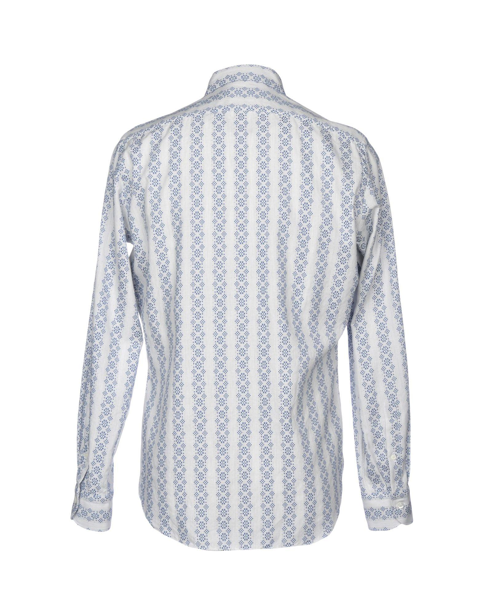536f754414b Designer White Collar Shirts – EDGE Engineering and Consulting Limited