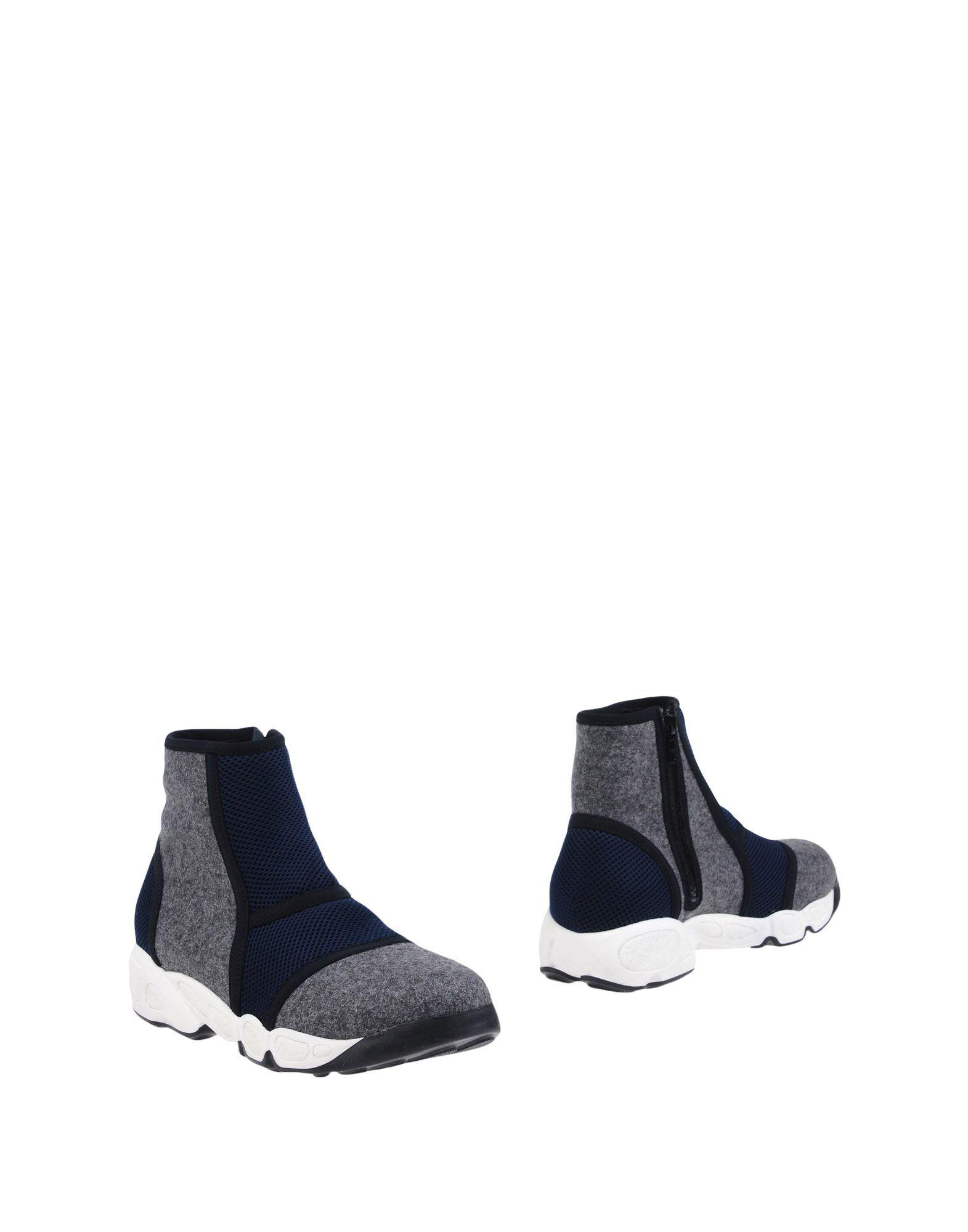 free shipping enjoy SEMICOUTURE Ankle boots cheap price in China buy cheap under $60 NlRWhZNJ