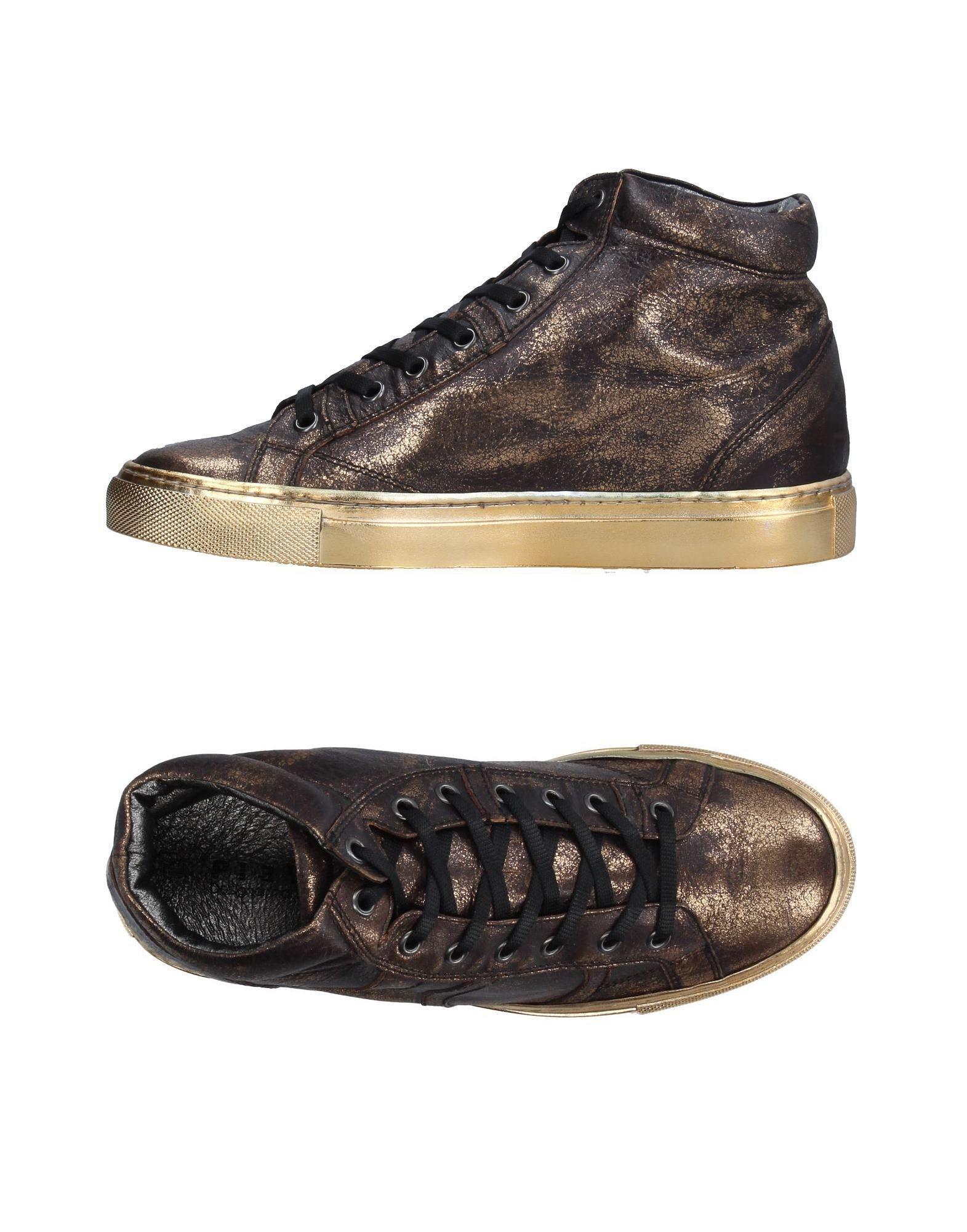Playhat High-tops Et Chaussures De Sport wWJjdnXghg