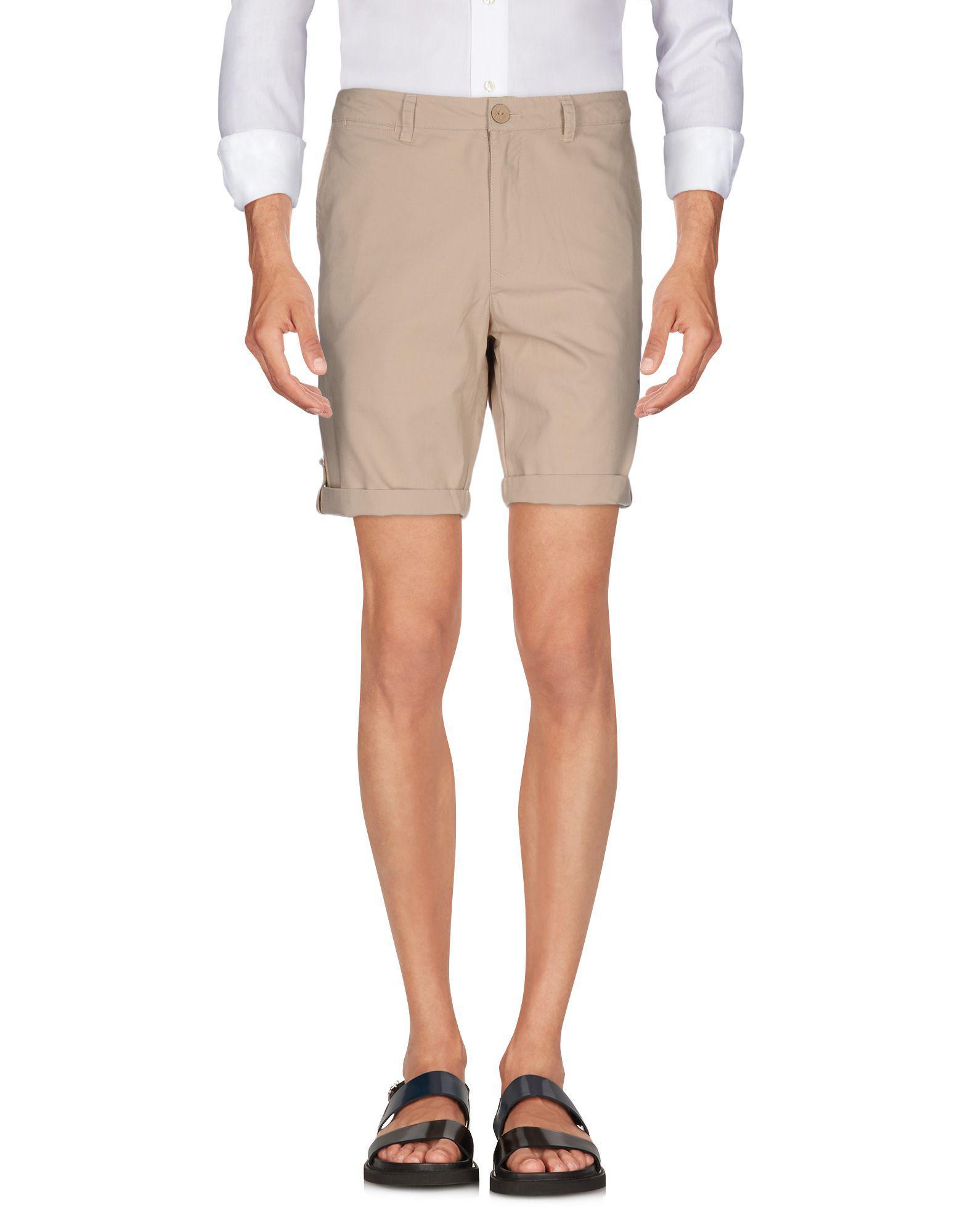 Pantalons - Bermudas Redsoul rfREtO